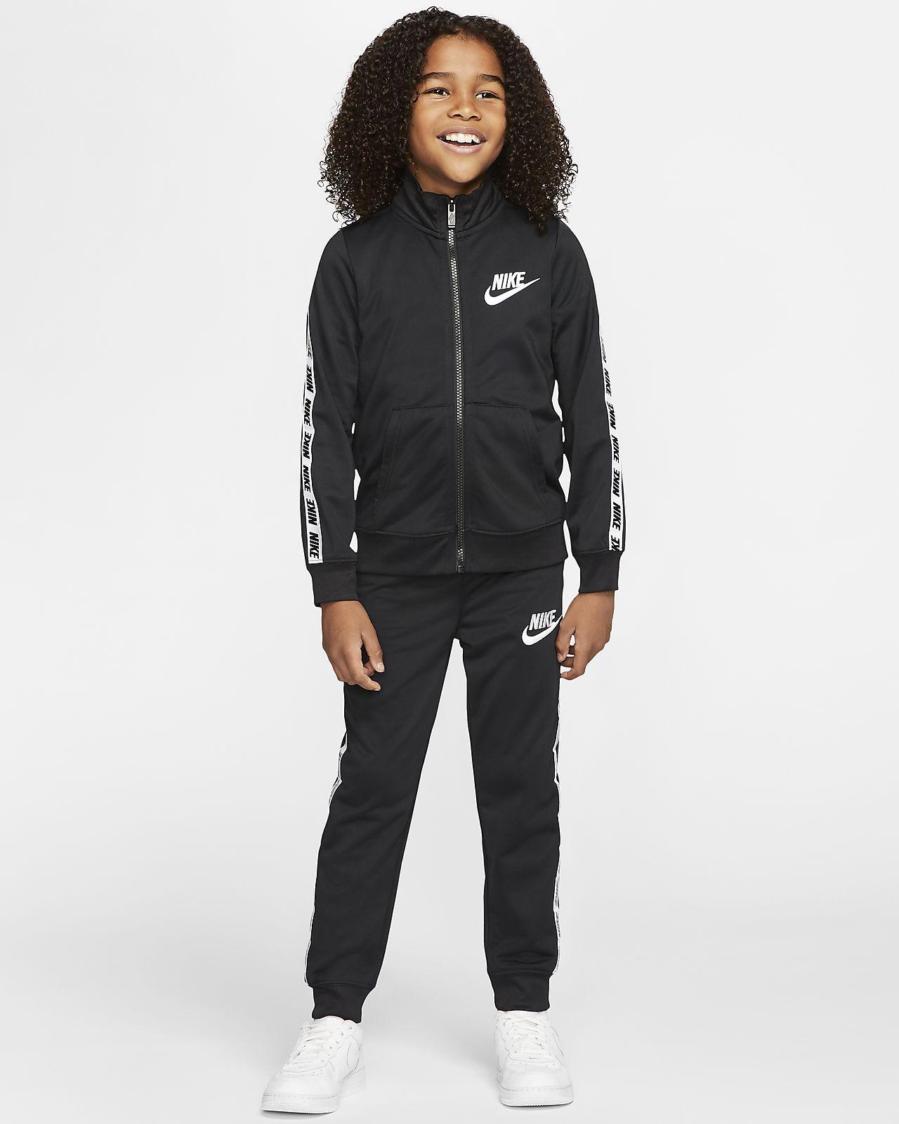 Nike Little Kids' 2-Piece Set