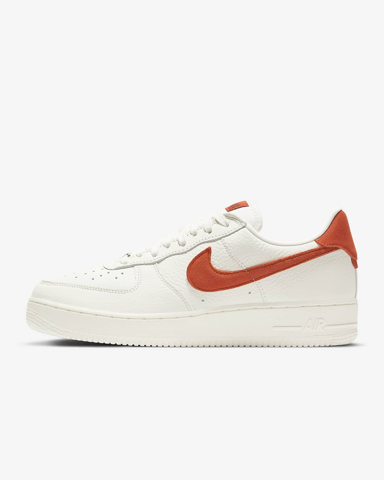 Nike Air Force 1 '07 Craft Men's Shoe