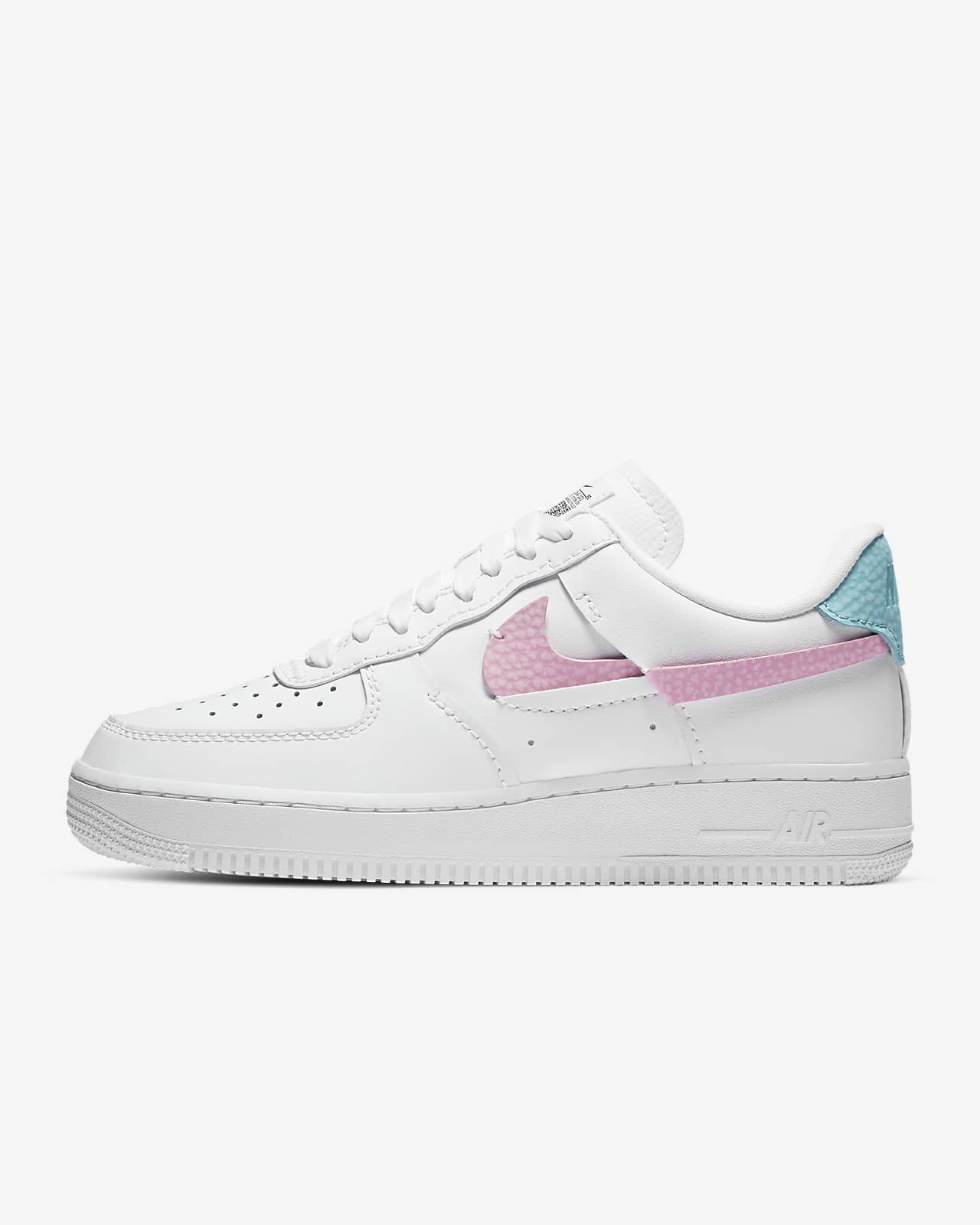 Nike Air Force 1 LXX Zapatillas - Mujer