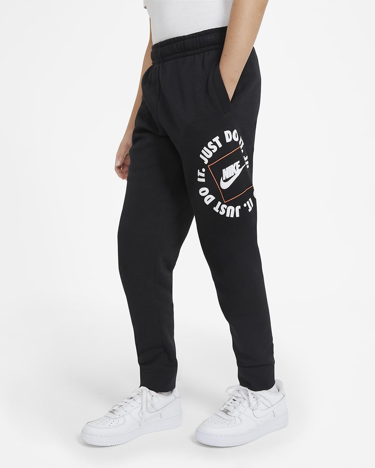Nike Sportswear JDI Hose für ältere Kinder (Jungen)
