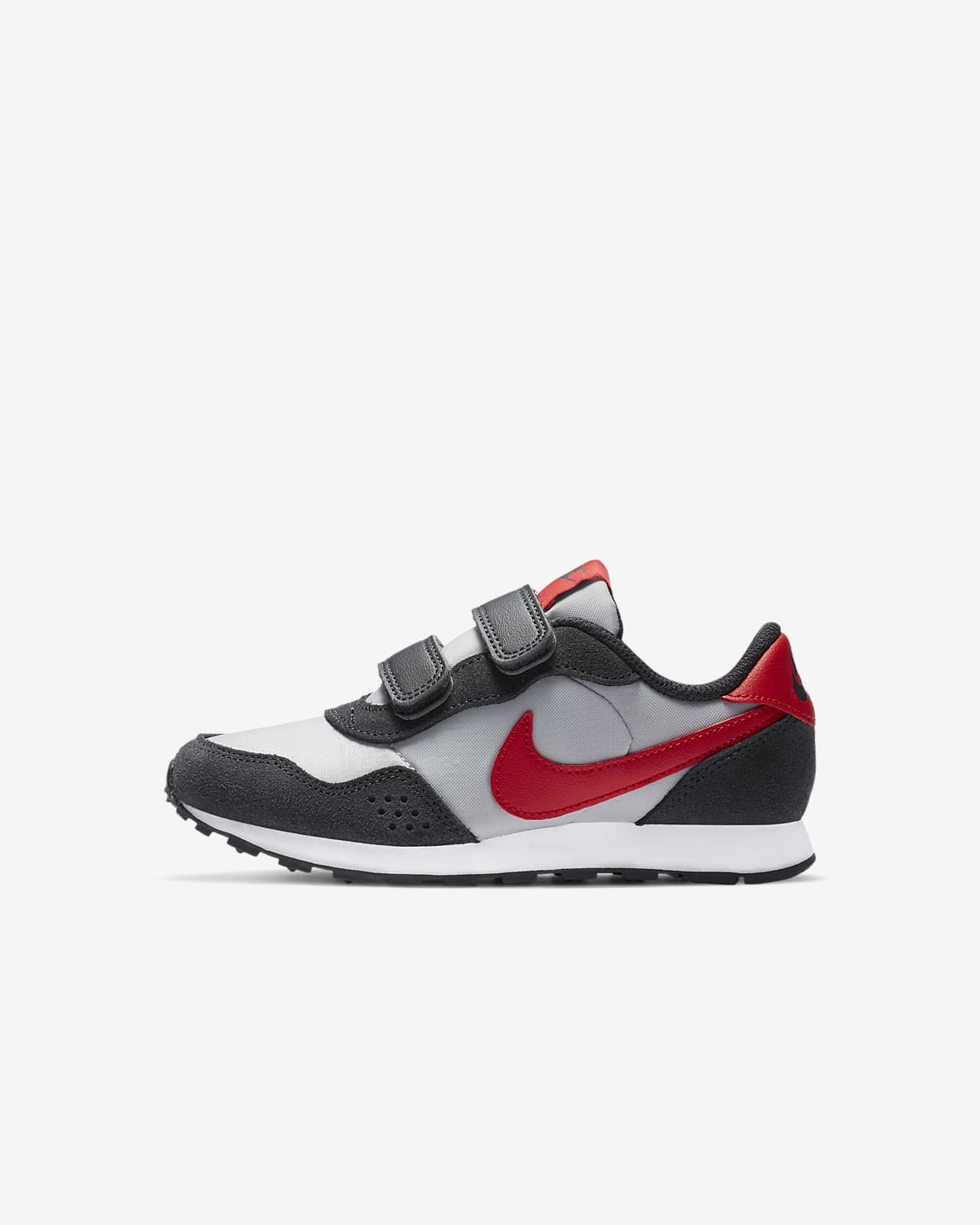 Nike MD Valiant Schuh für jüngere Kinder