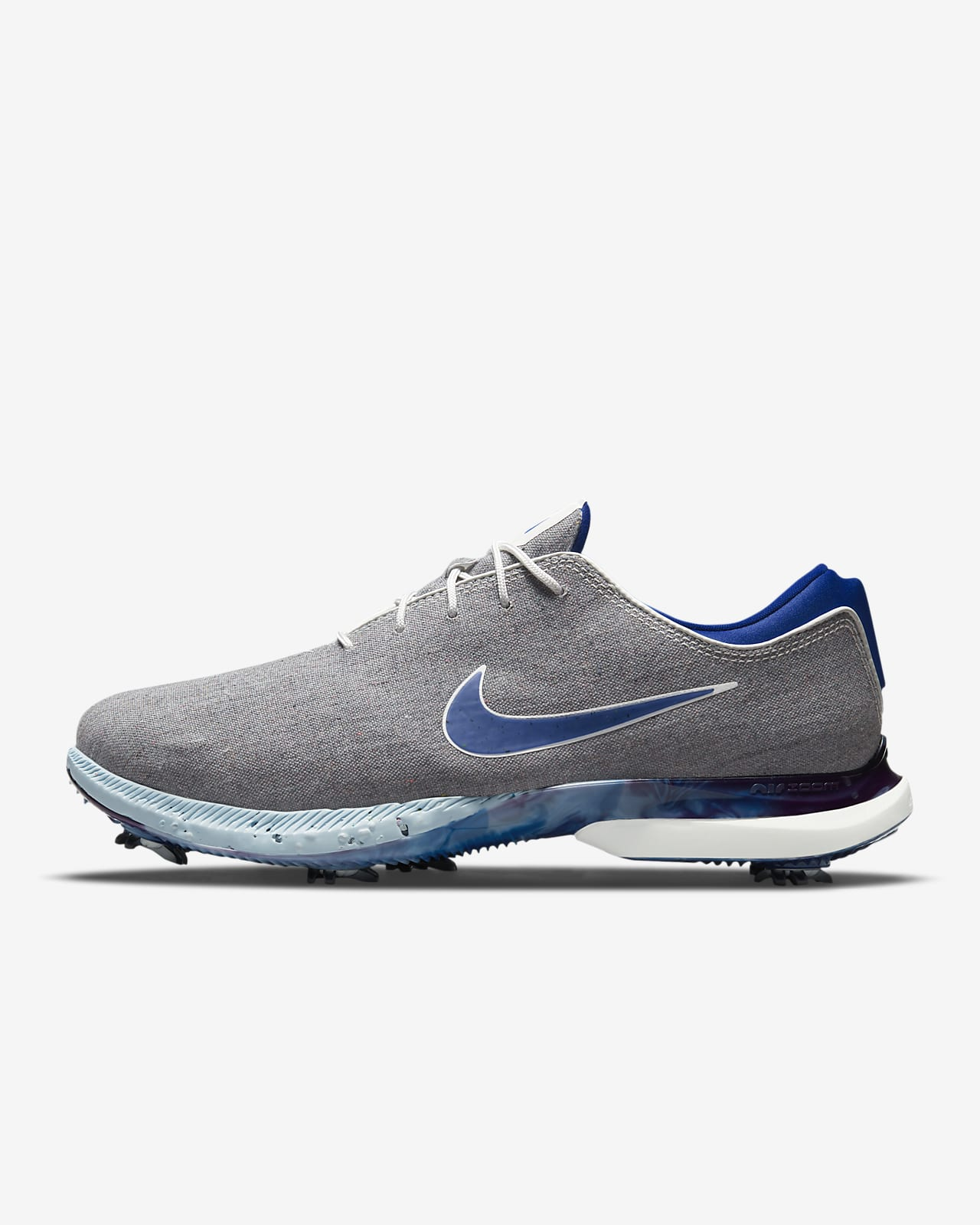 Calzado de golf Nike Air Zoom Victory Tour 2 NRG