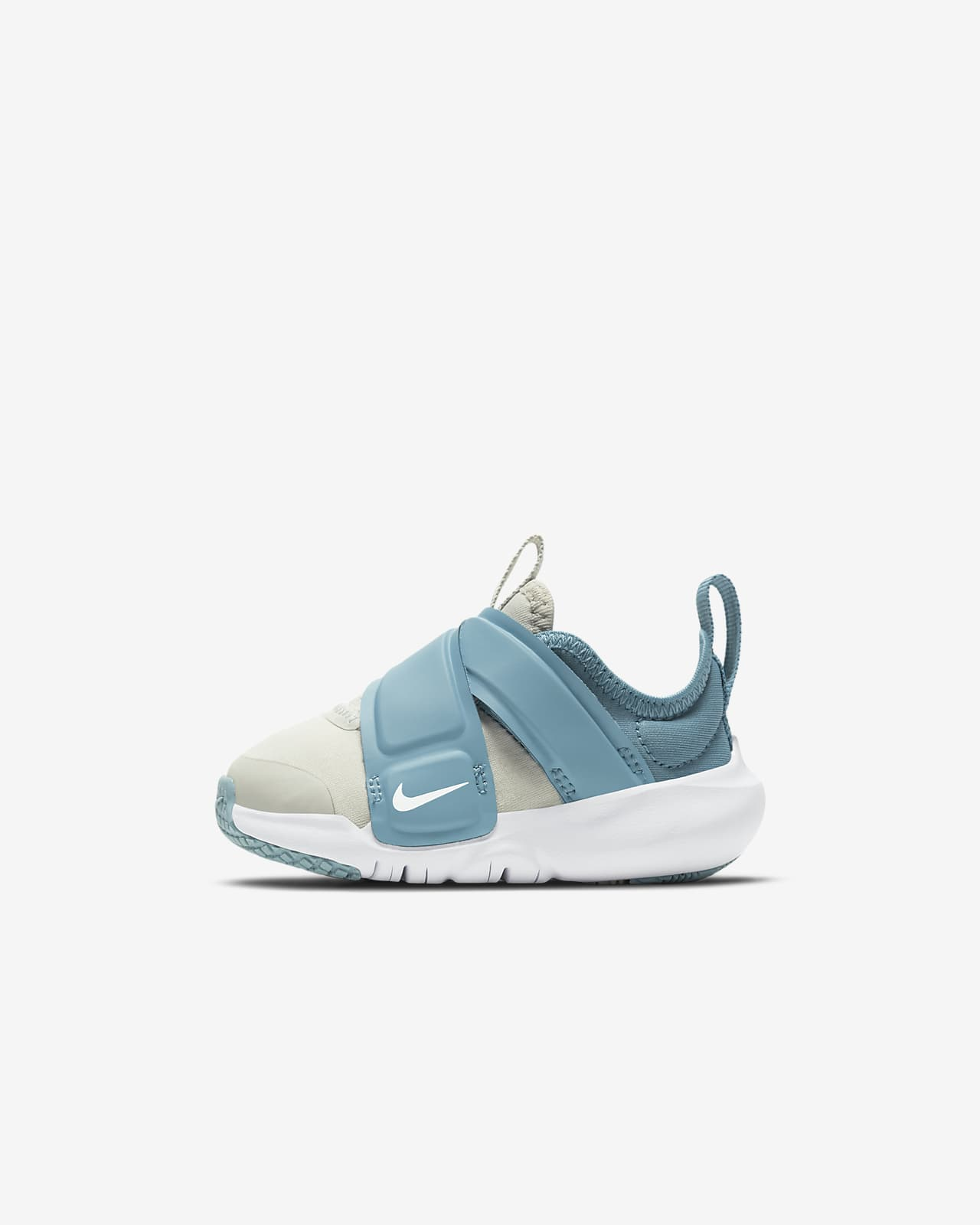 Nike Flex Advance Baby/Toddler Shoes