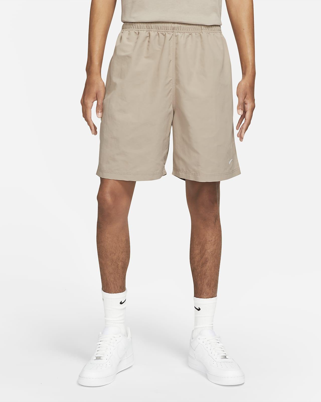 Nike Swoosh Şort