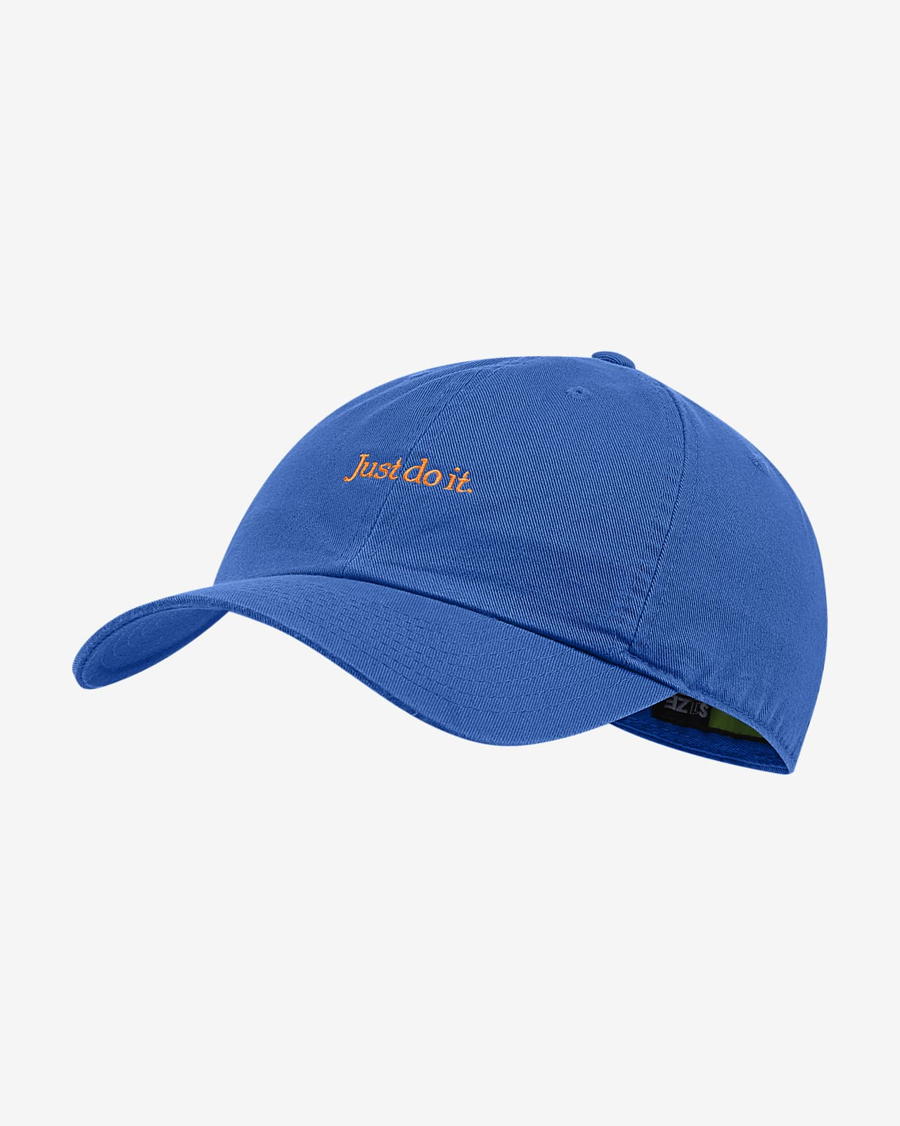 Nike Sportswear Heritage86 Adjustable Hat
