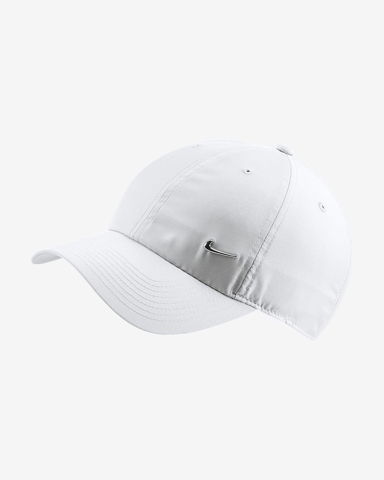 Unisex καπέλο jockey Nike Sportswear Heritage 86