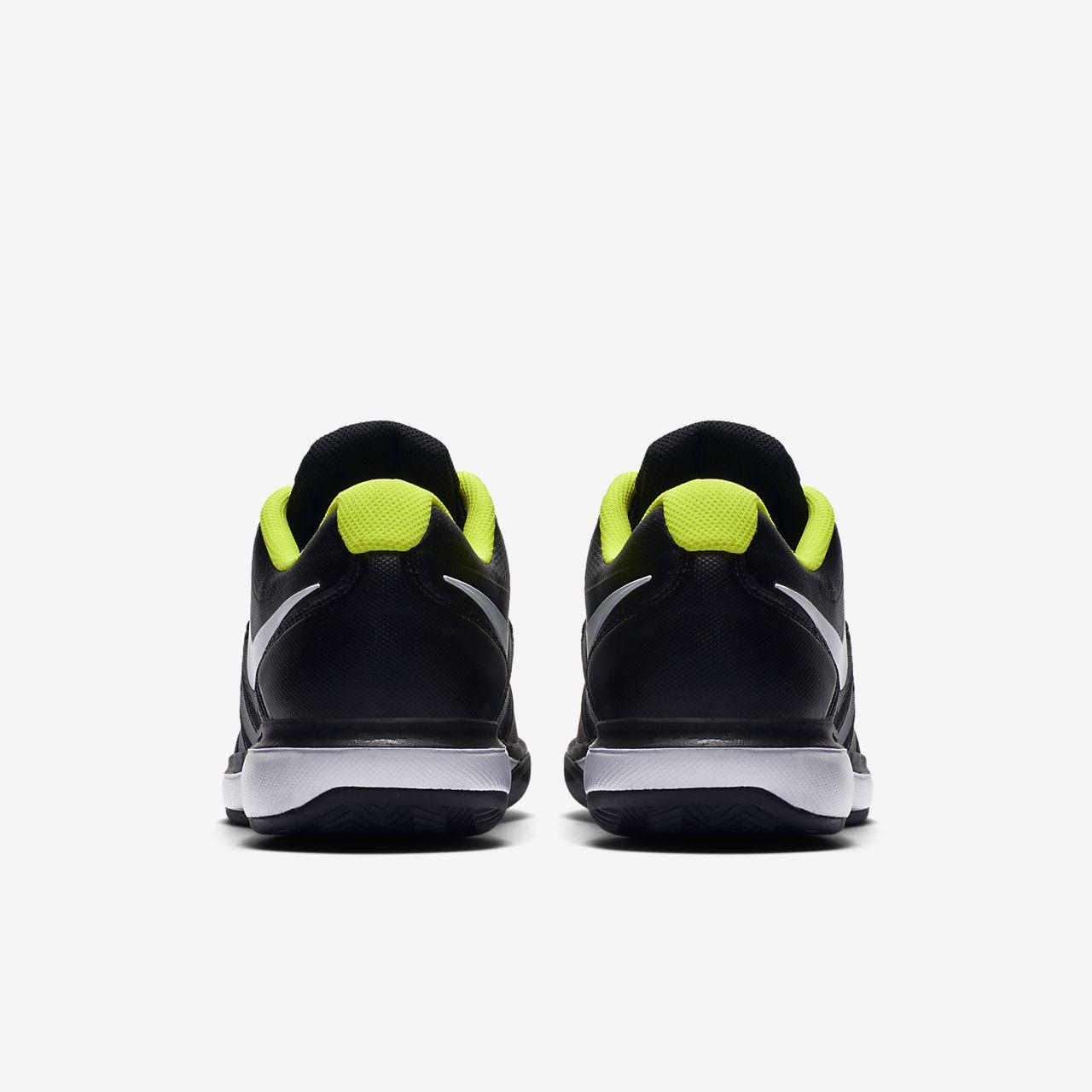 Sapatilhas Tenis Melhor Preço Homem Nike Air Zoom Prestige
