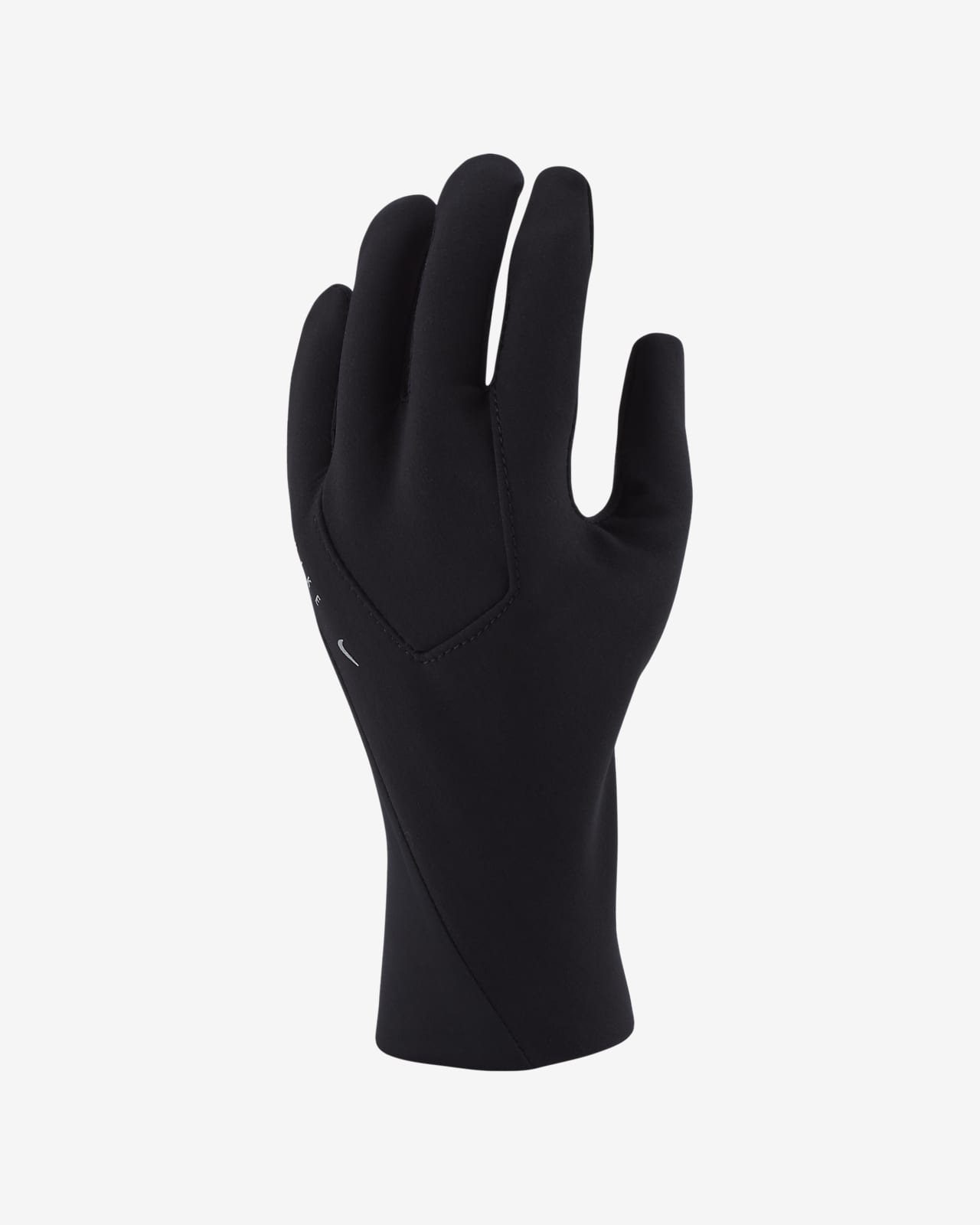 Nike Shield Phenom Women's Running Gloves