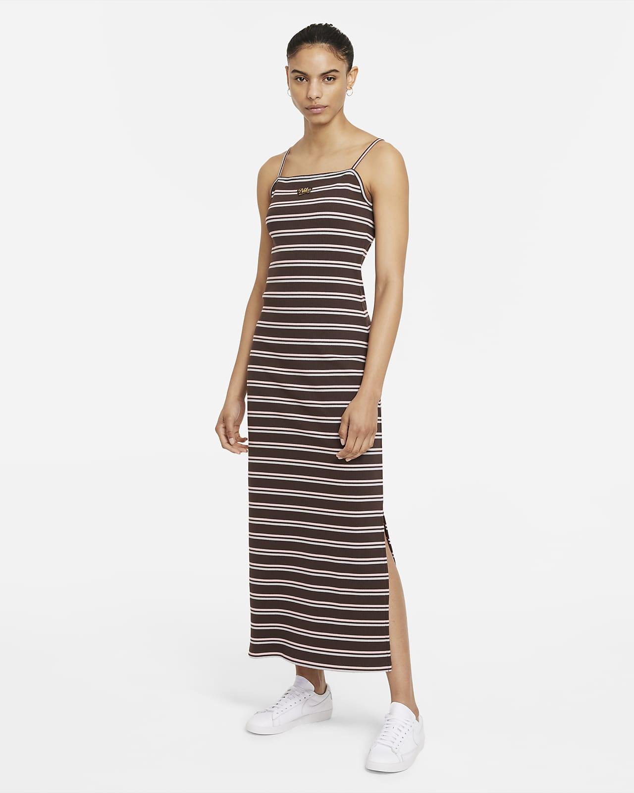 Vestido para mujer Nike Sportswear Femme