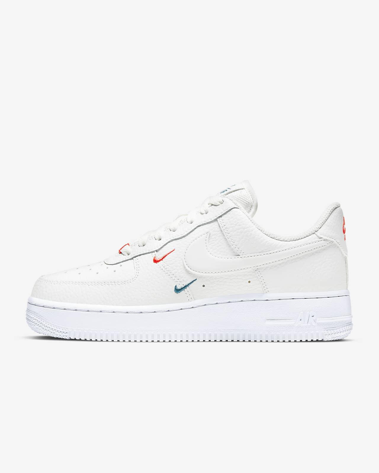 Nike Air Force 1 '07 Essential Kadın Ayakkabısı