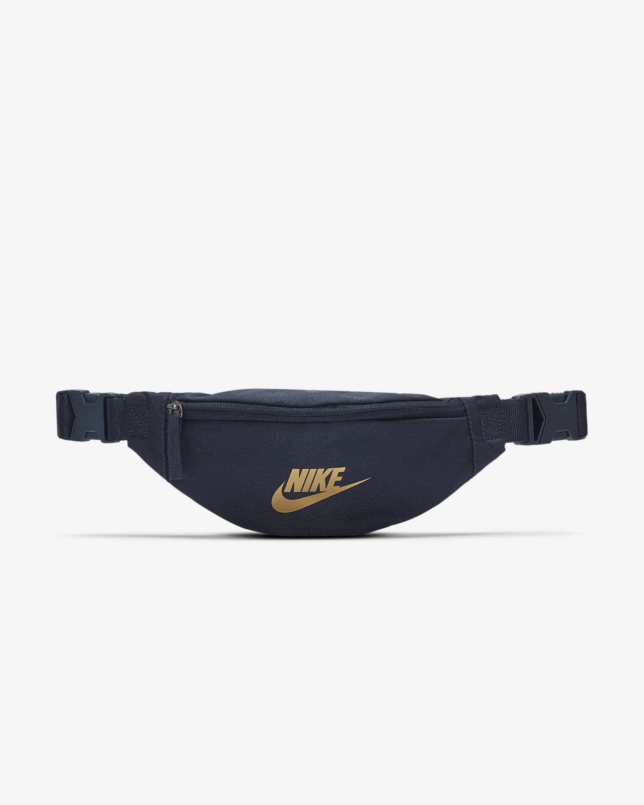 Nike Heritage Hip Pack (Small)