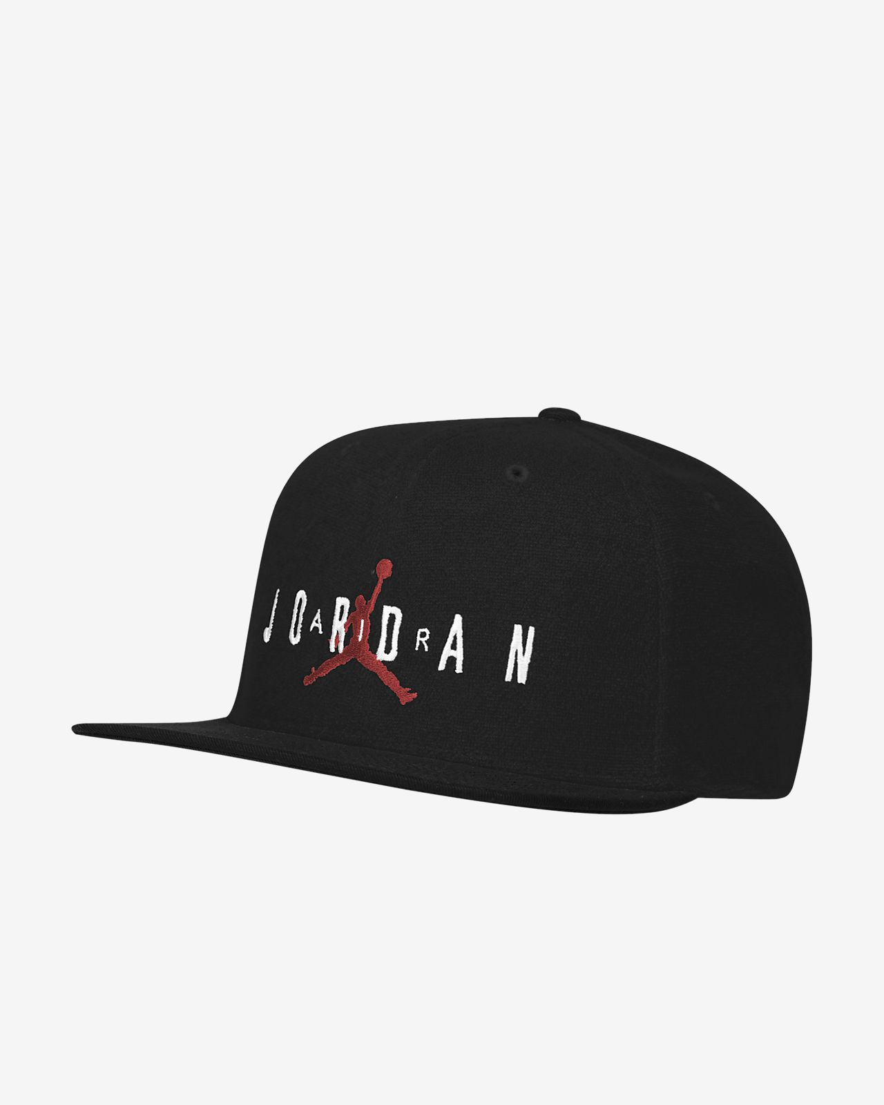 Jordan Pro Sport DNA Cap