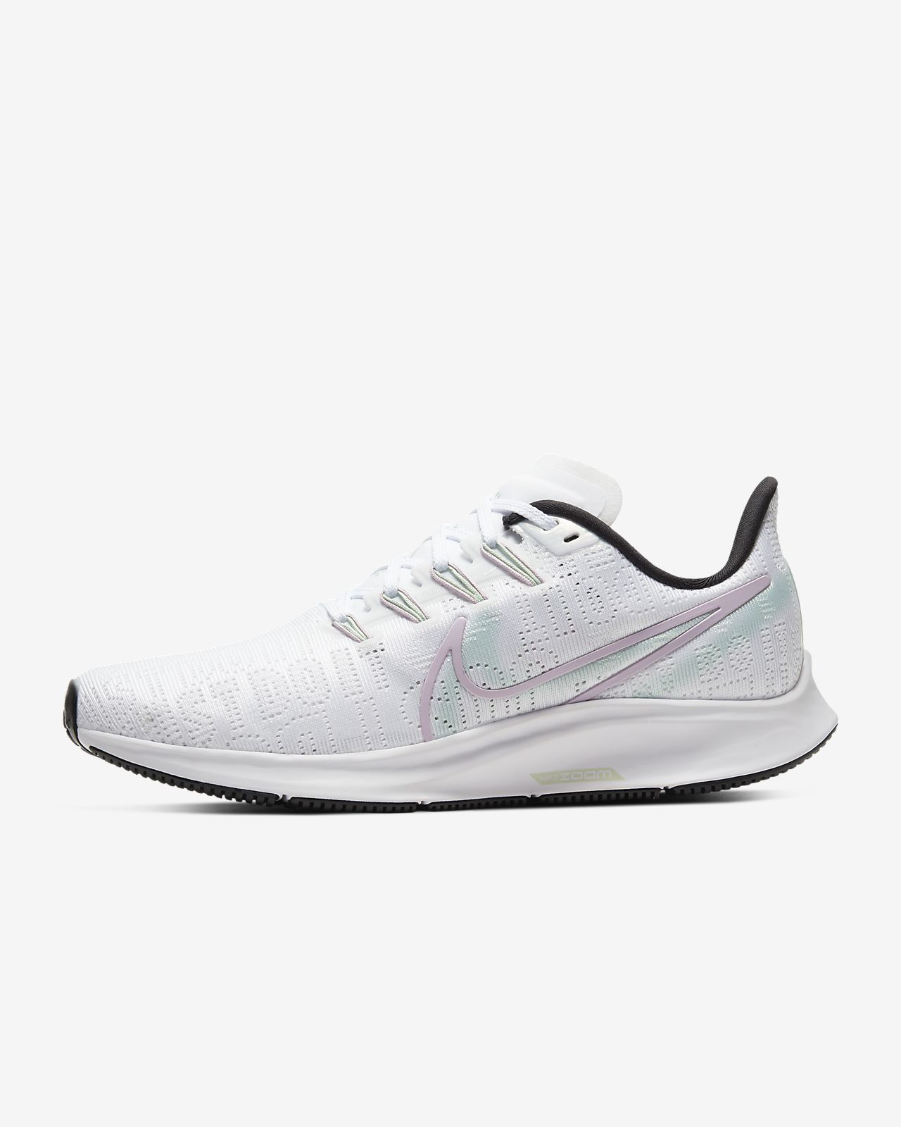Nike Air Zoom Pegasus 36 PRM 女子跑步鞋