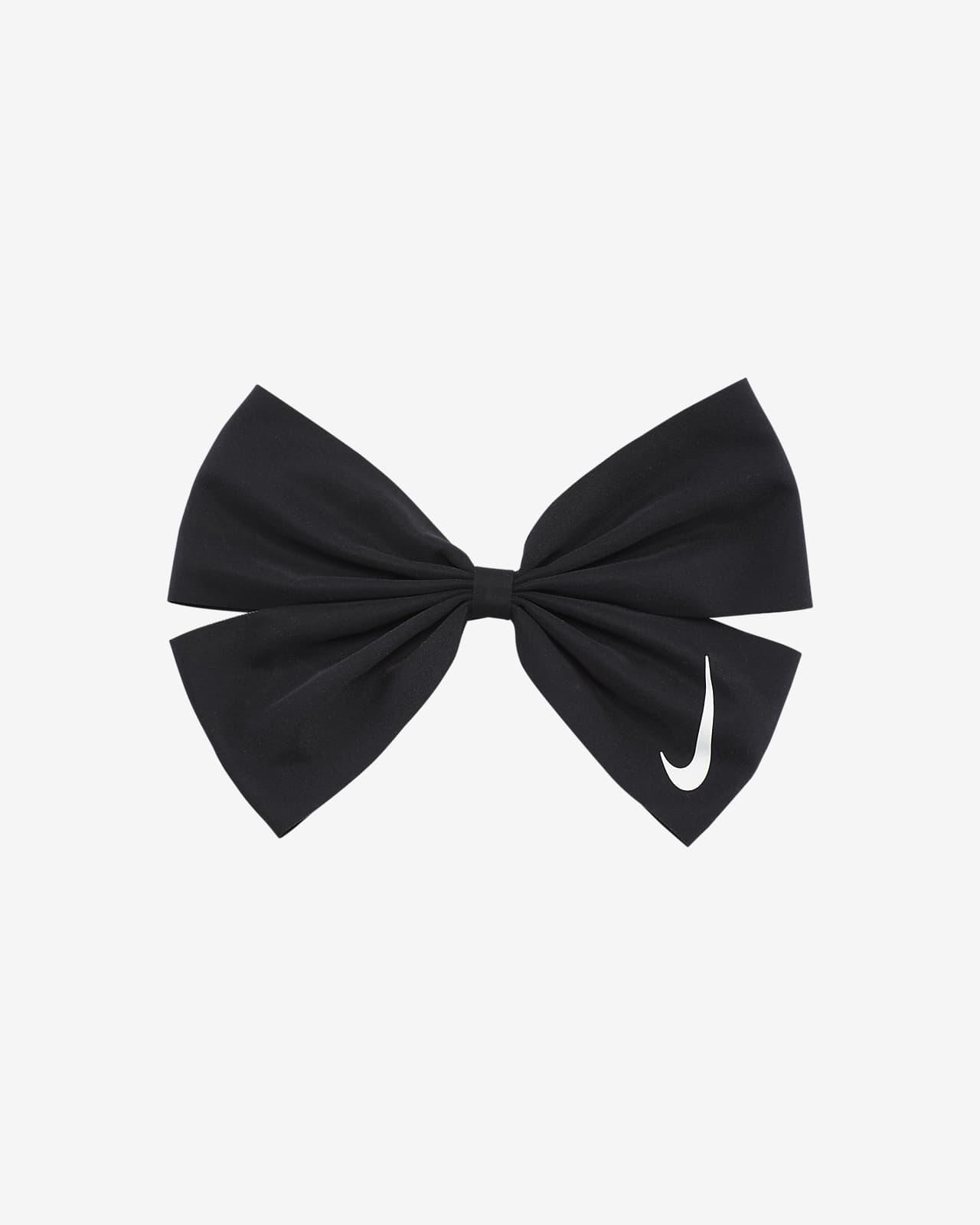 Moño para el pelo Nike