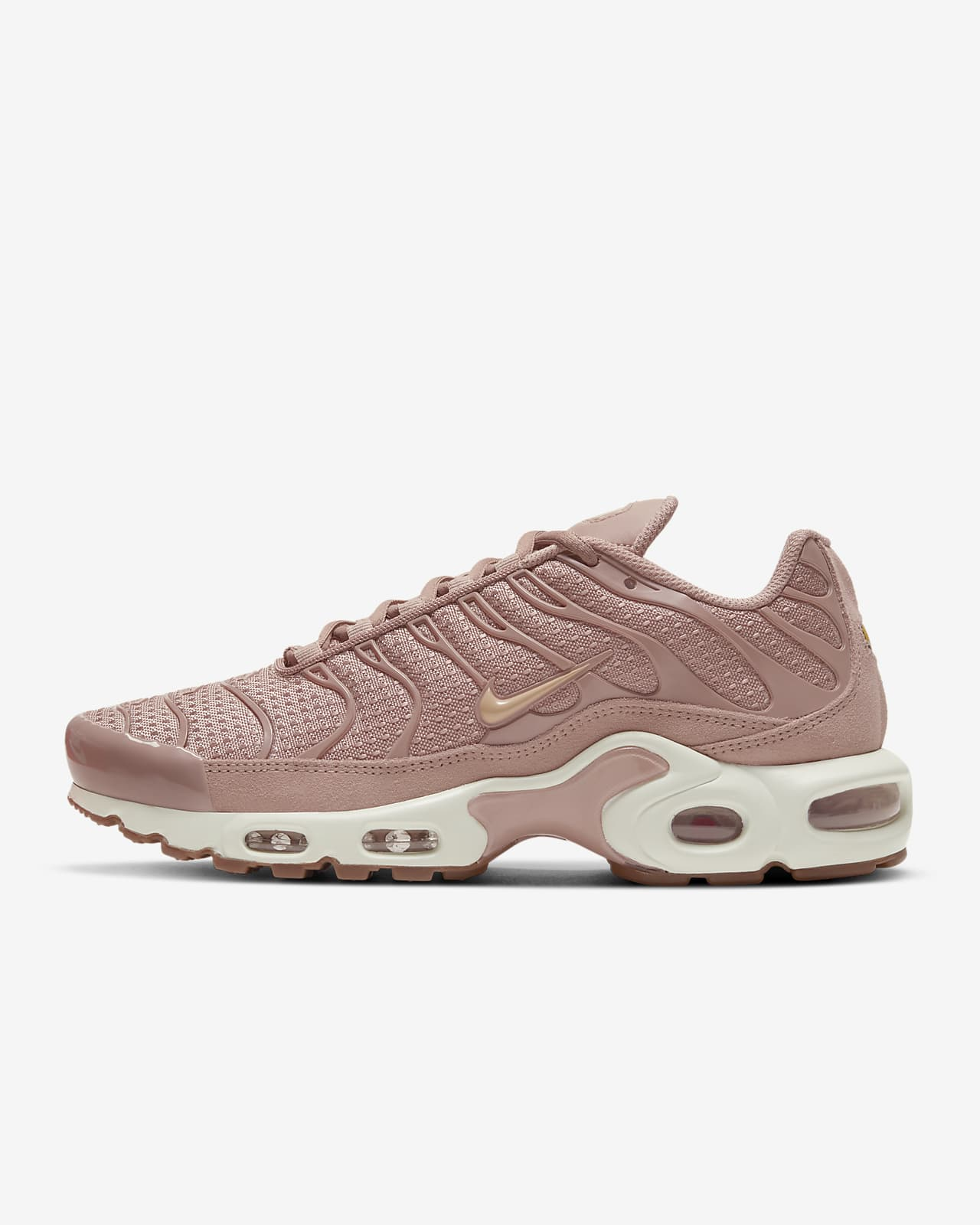 Nike Air Max Plus Shoe