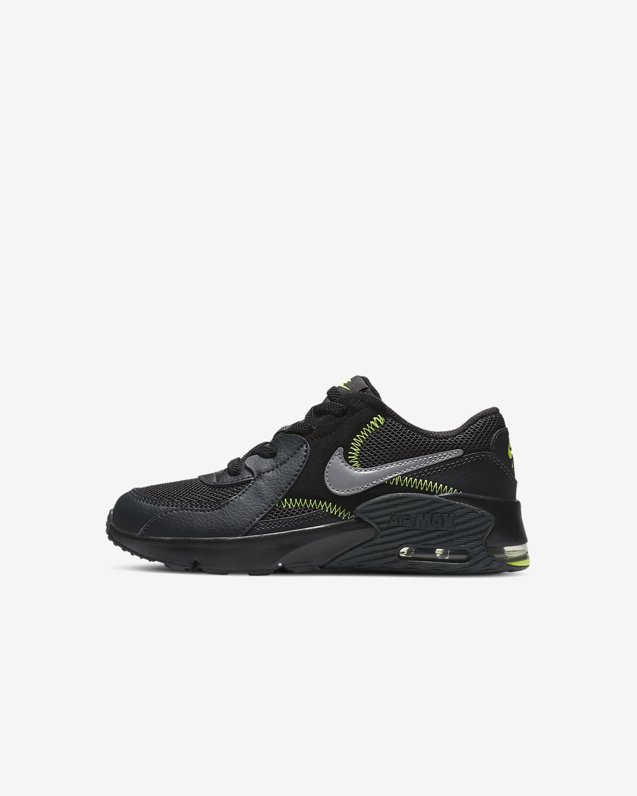 Nike Air Max Excee Little Kids' Shoe