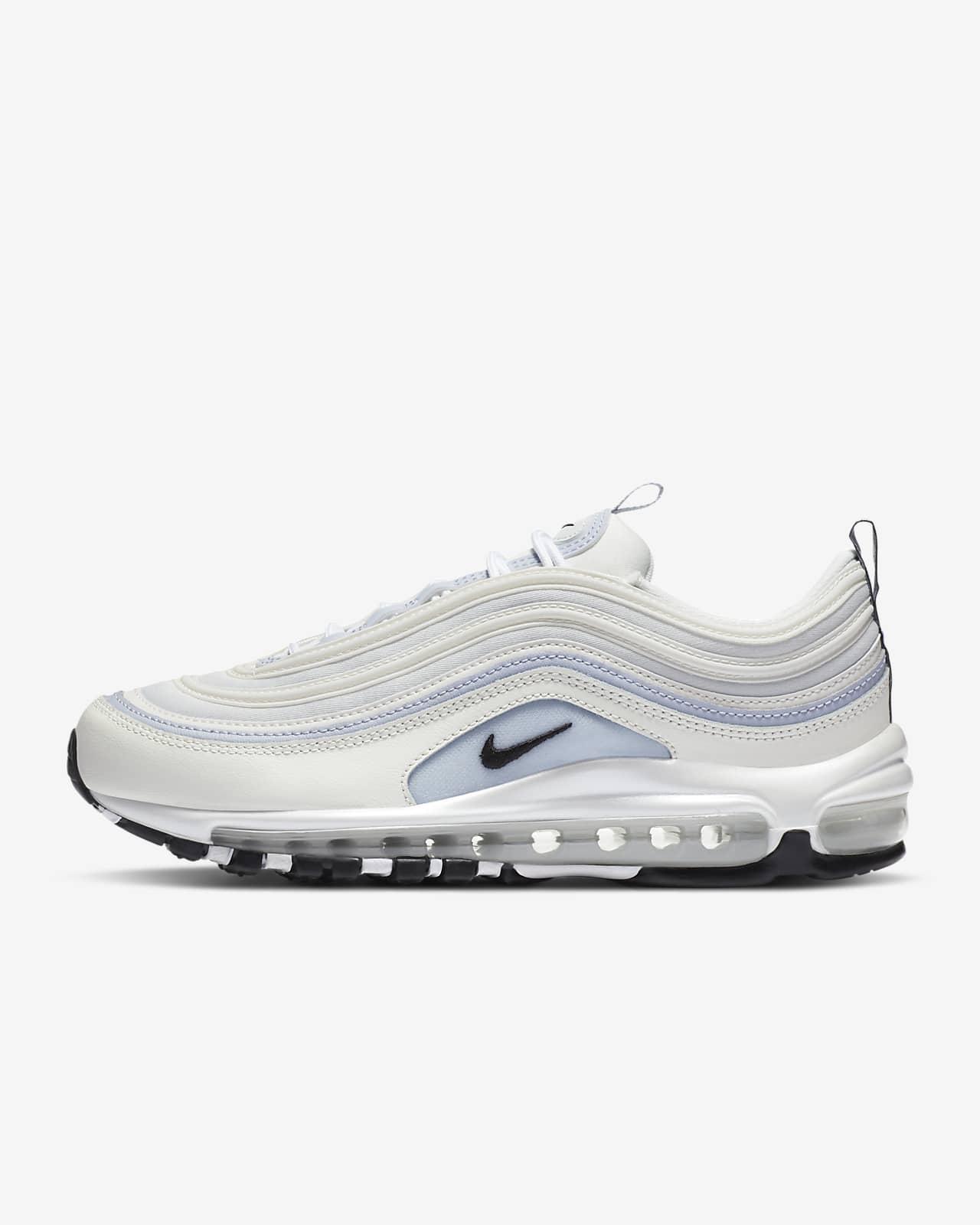 รองเท้าผู้หญิง Nike Air Max 97 Essential