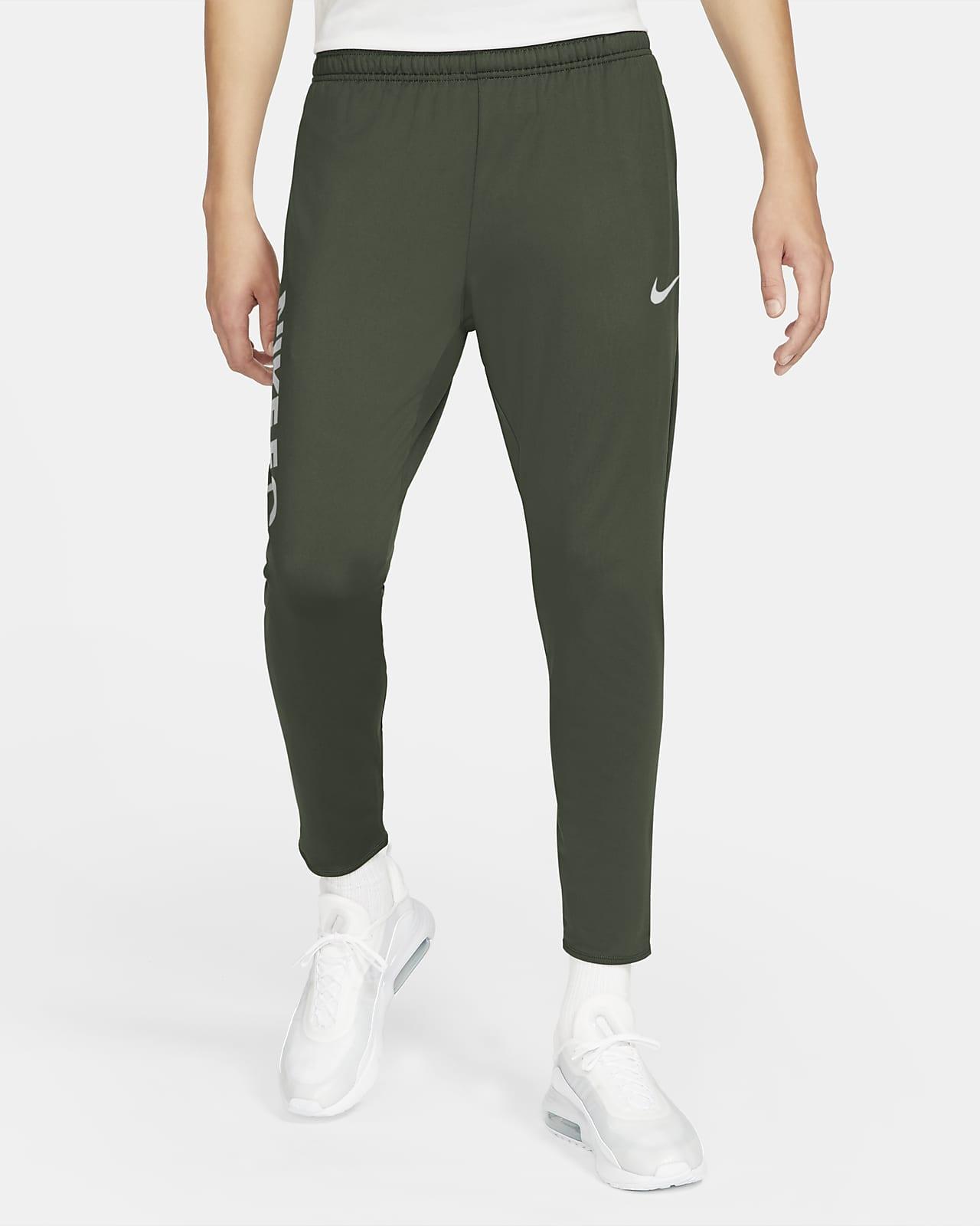 Nike F.C. Essential Men's Soccer Pants