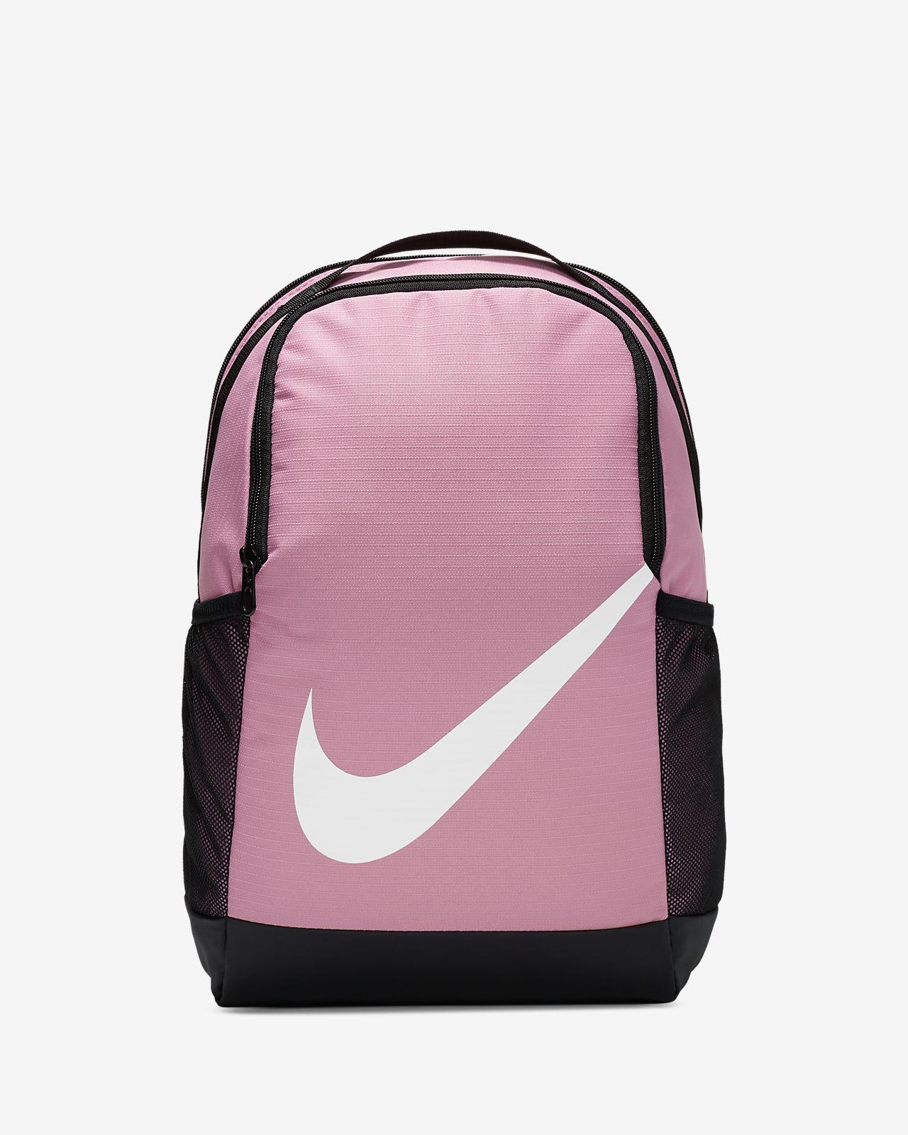 Sac à dos Nike Brasilia pour Enfant