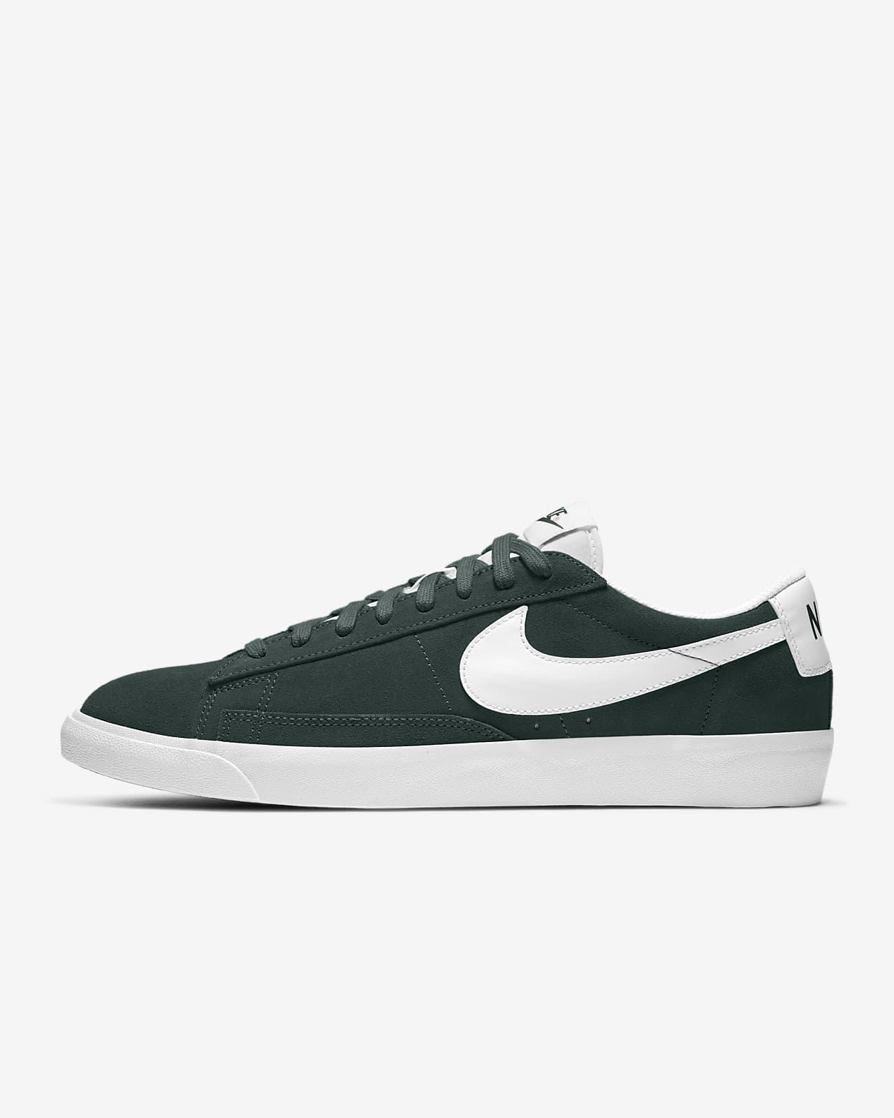 Nike Blazer Low Men's Shoe