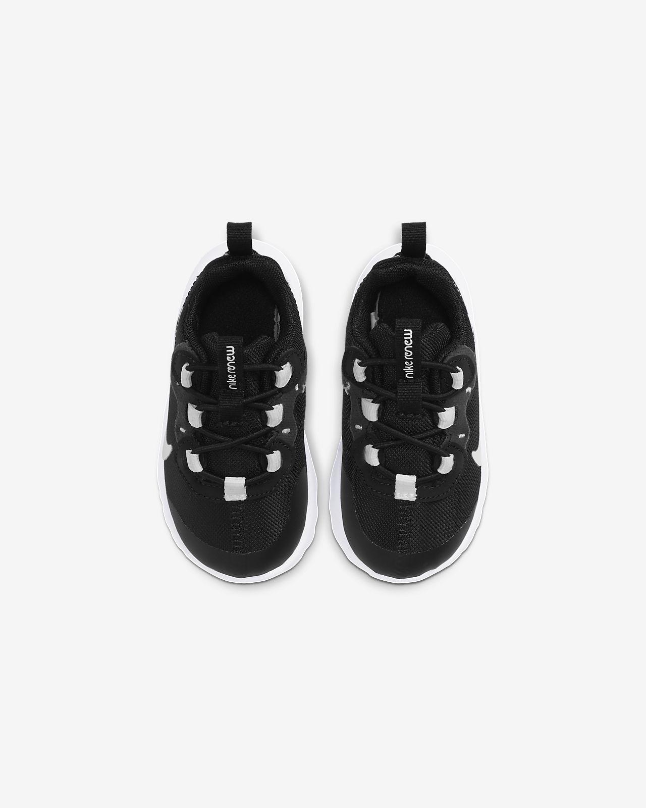 Sapatilhas Nike Element 55 para bebé