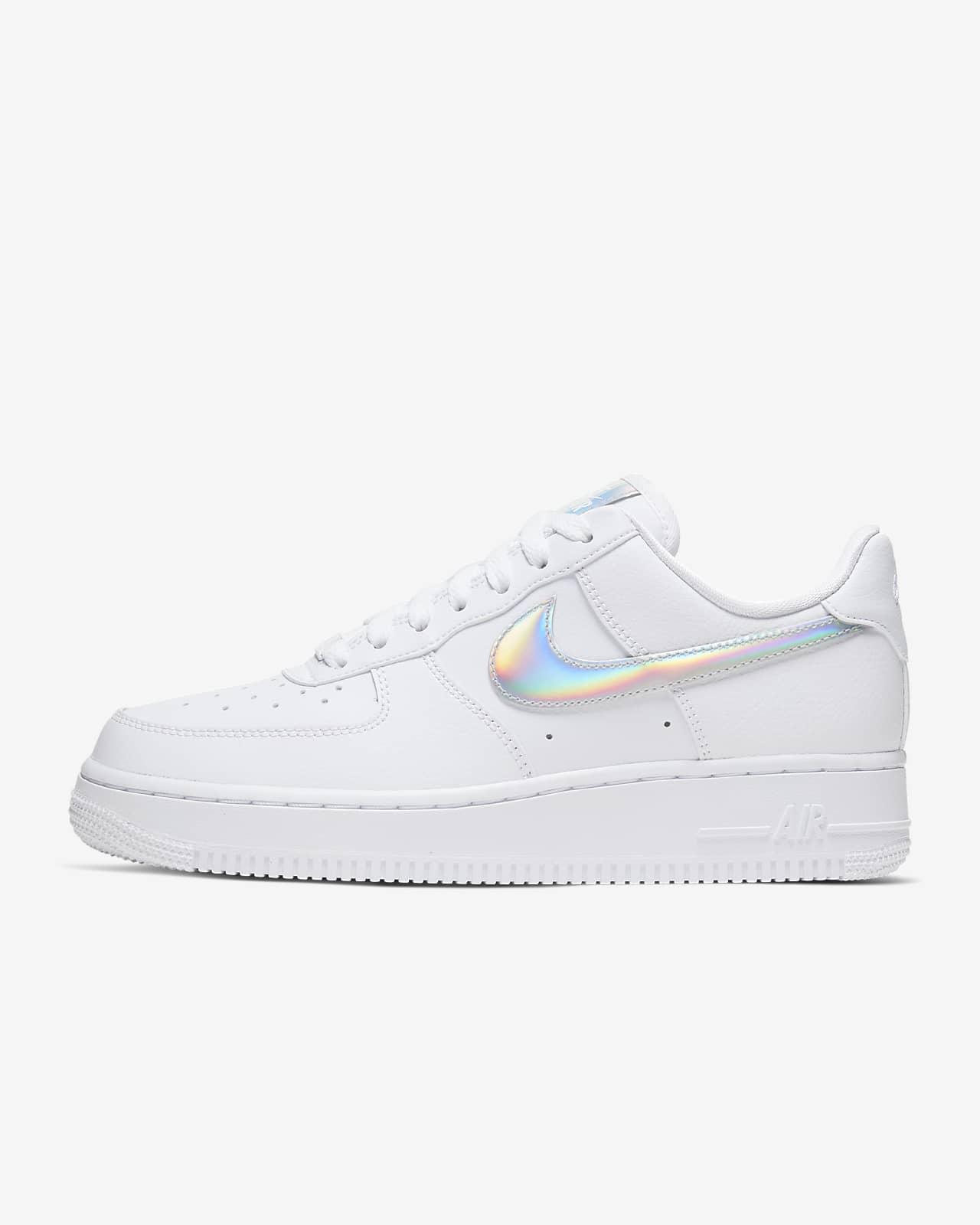 Nike Air Force 1 '07 Essential 女鞋