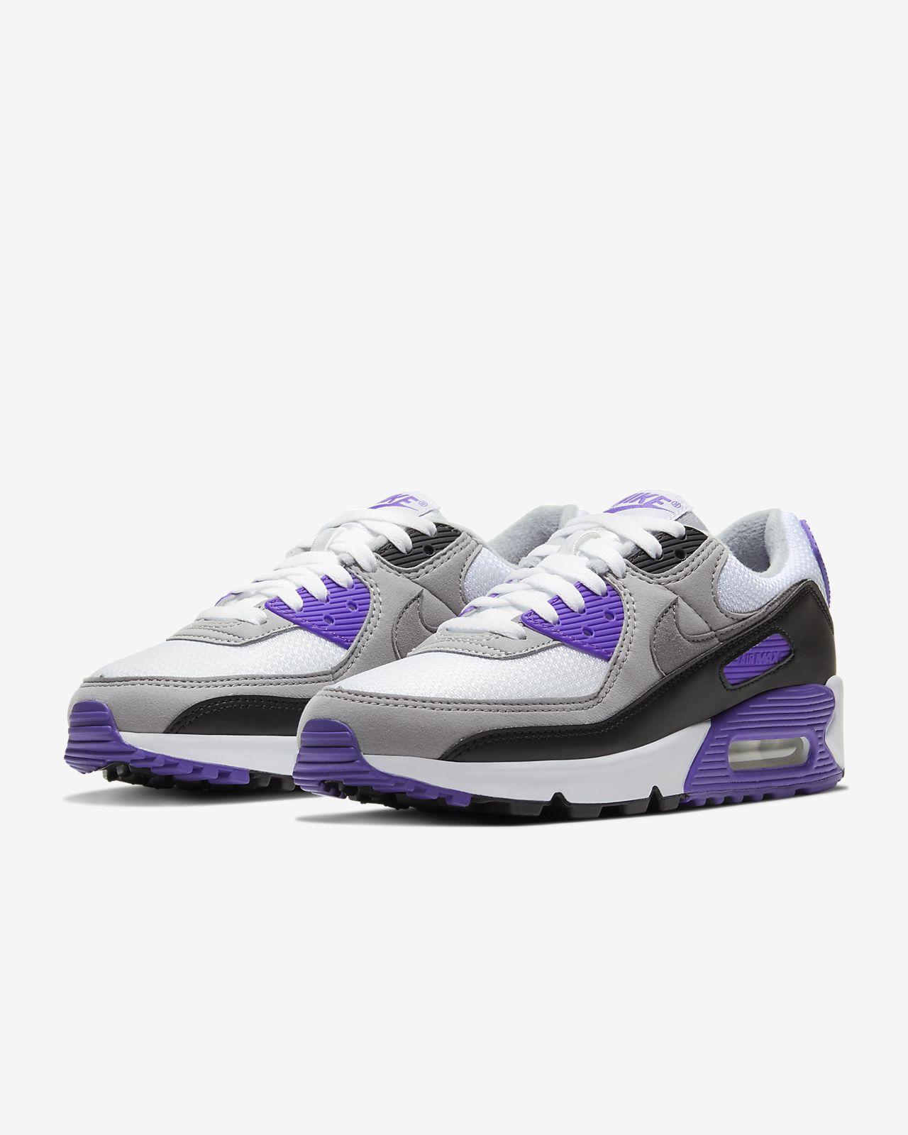 Scarpa Nike Air Max 90 - Donna. Nike CH