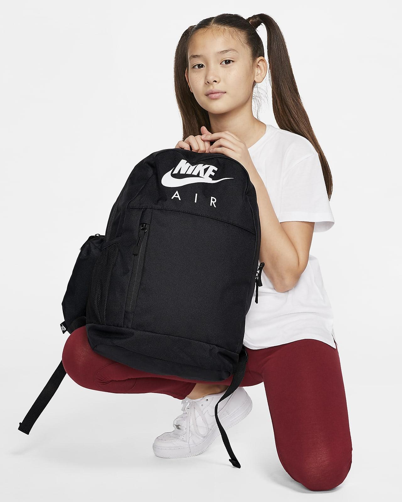 Sac à dos Nike pour Enfant