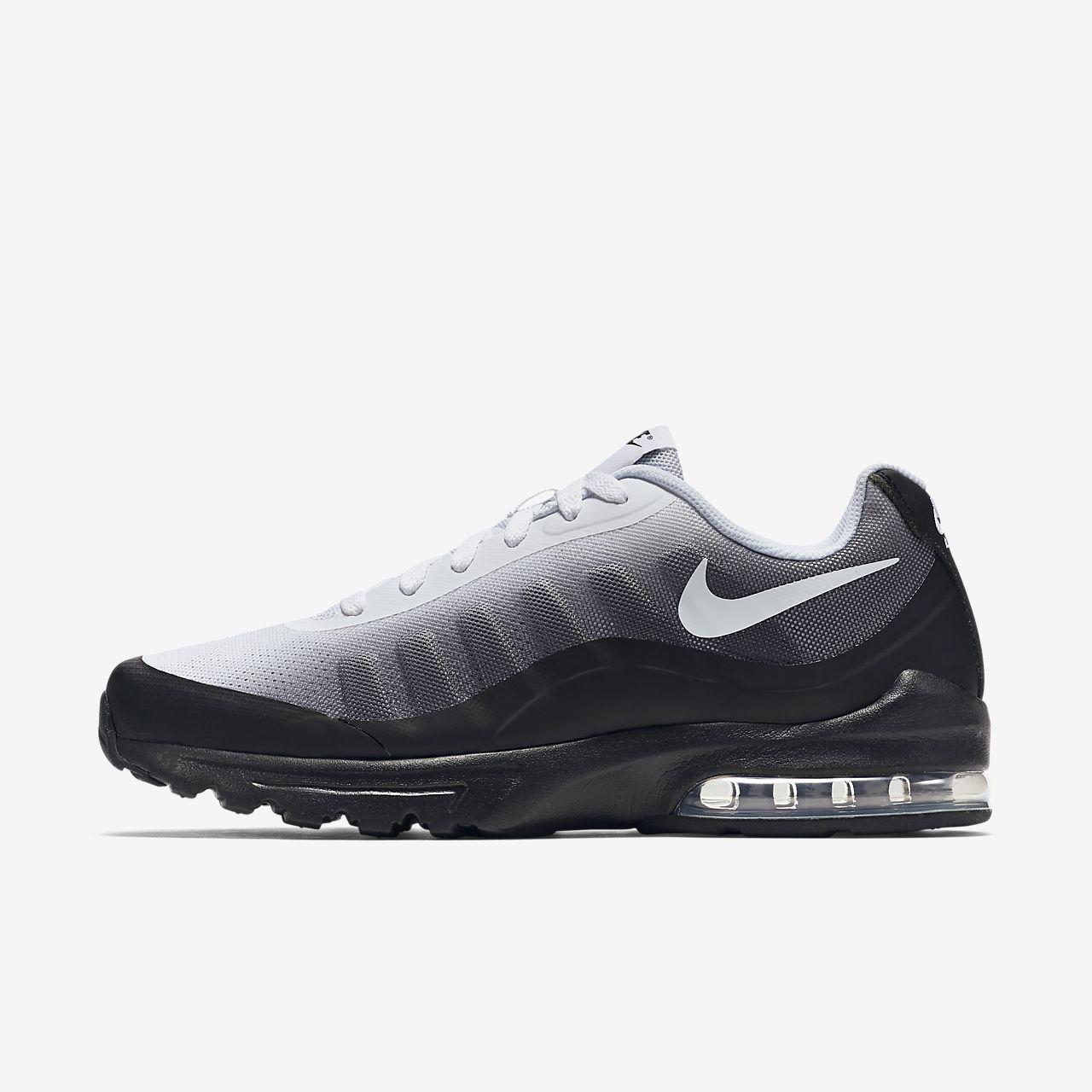 scarpe uomo nike air max