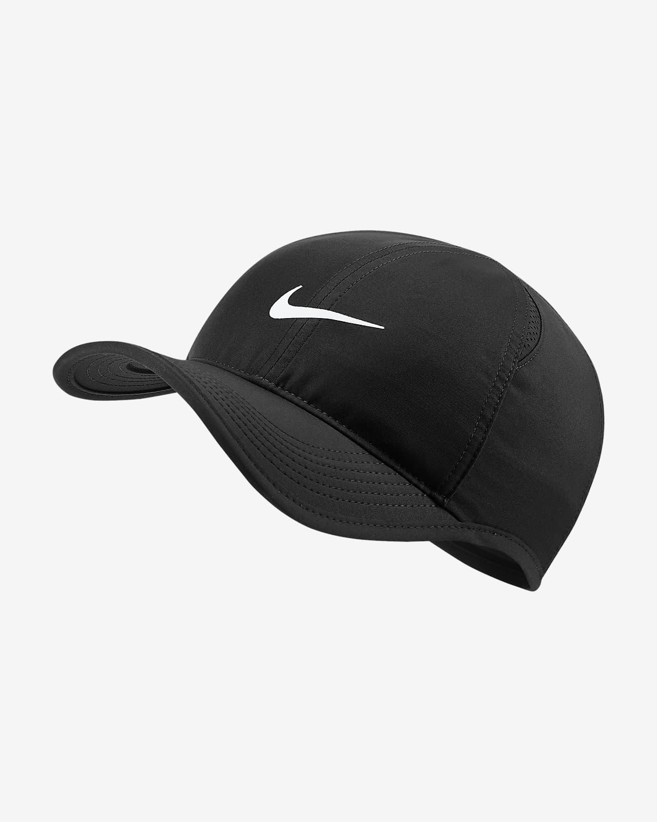 Nike Sportswear AeroBill Featherlight Adjustable Cap