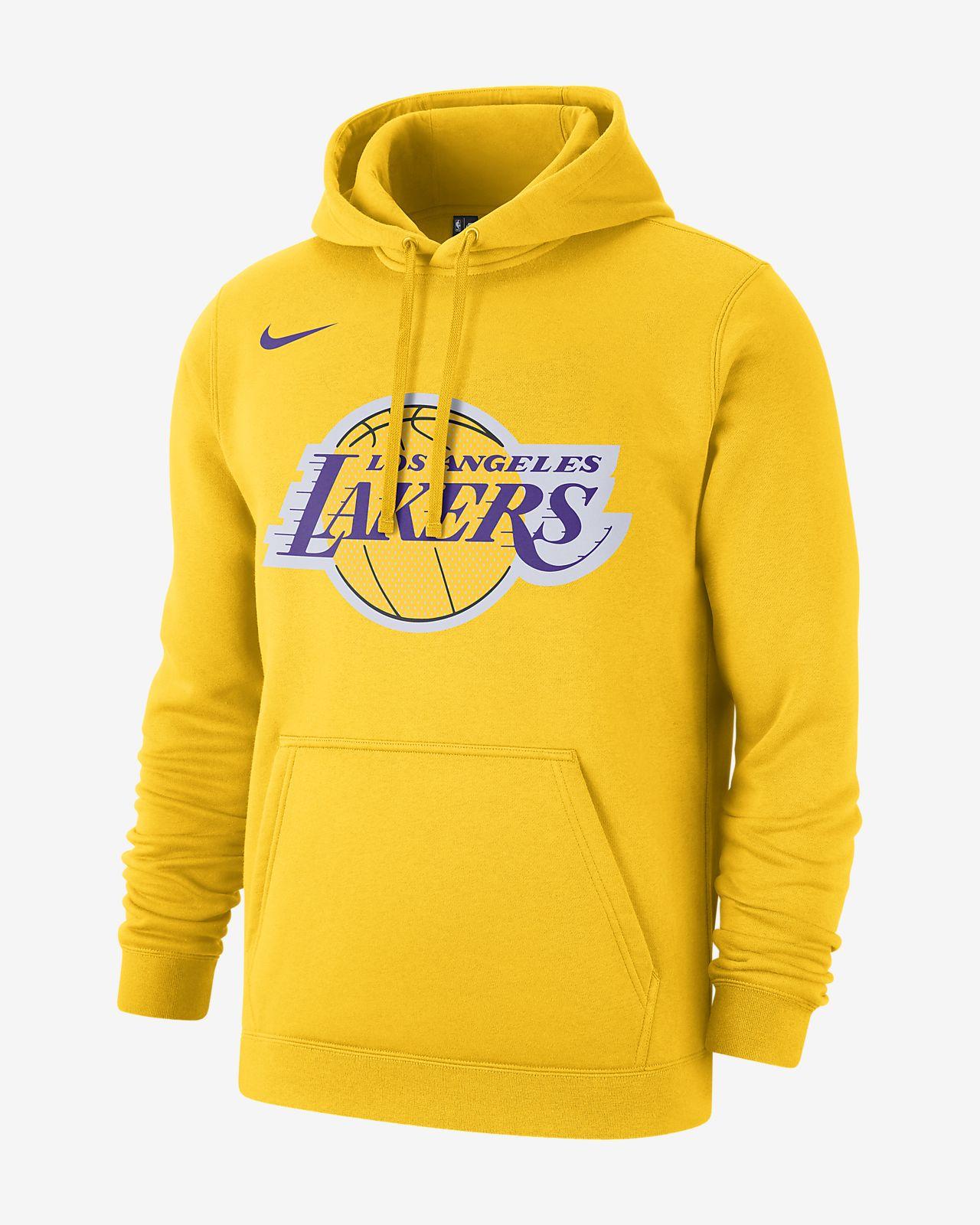 BXWA-Sports Brooklyn Nets Sweat /à Capuche de Basket-Ball pour Hommes Femmes 7# Kevin Durant Veste de Sport Sweat-Shirts Hauts Maillots de Comp/étition de Basket-Ball,S
