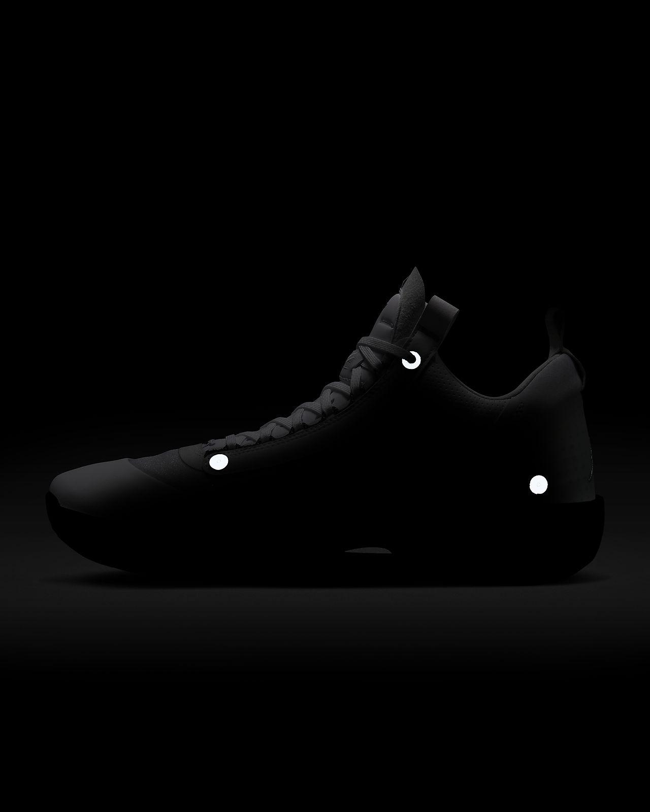 Chaussure de basketball Air Jordan XXXIV Low