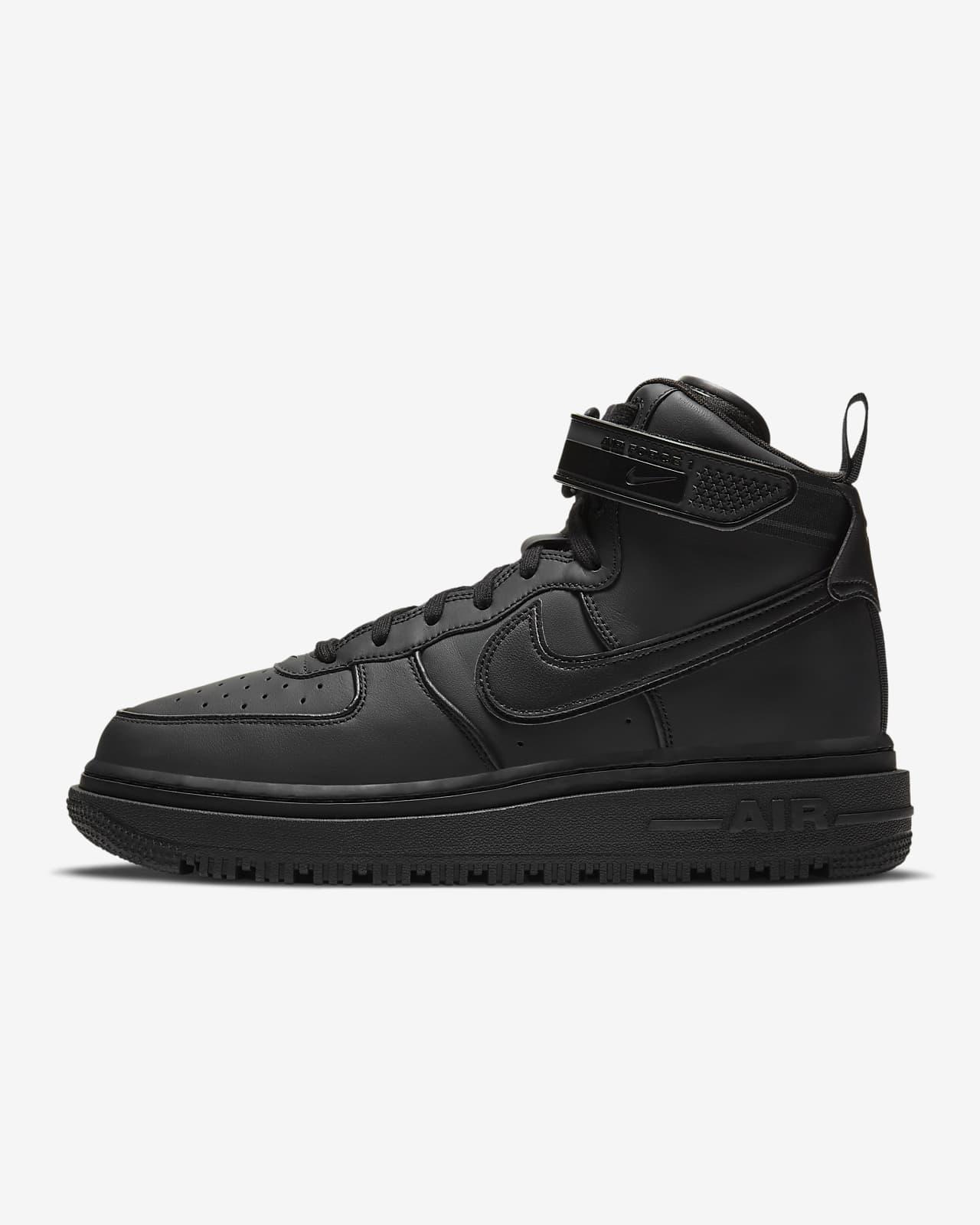 Nike Air Force 1 Men's Boot