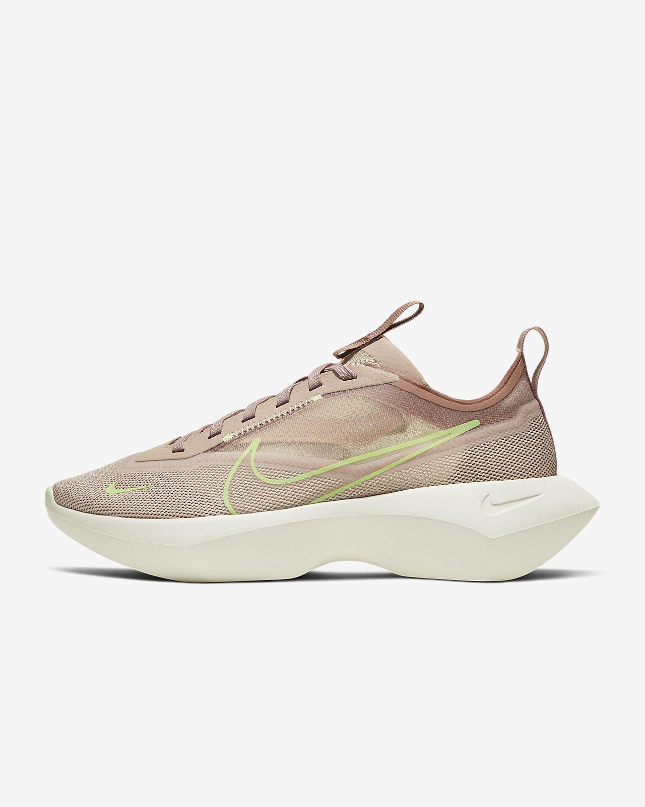 Sapatilhas Nike Vista Lite para mulher