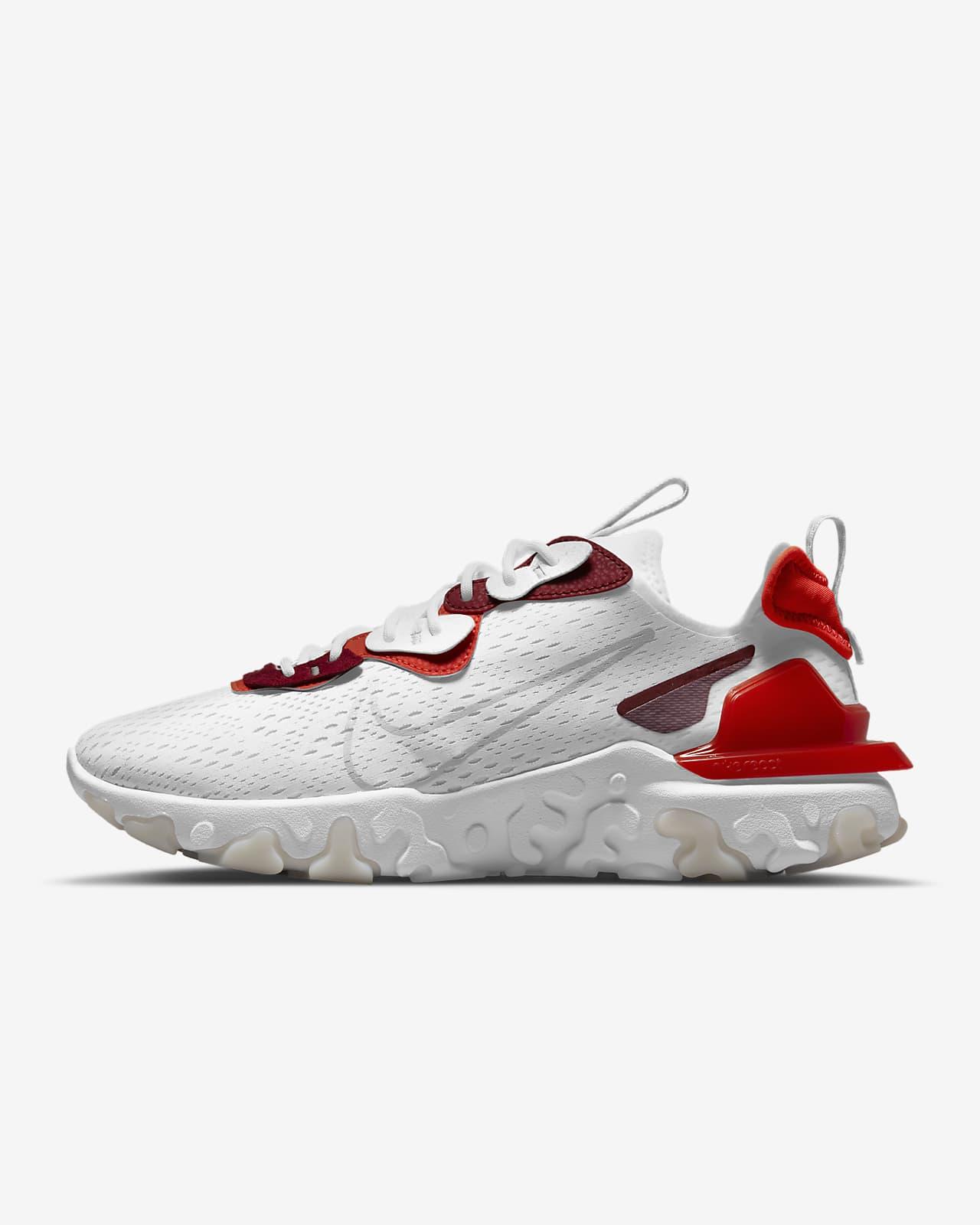 Buty męskie Nike React Vision