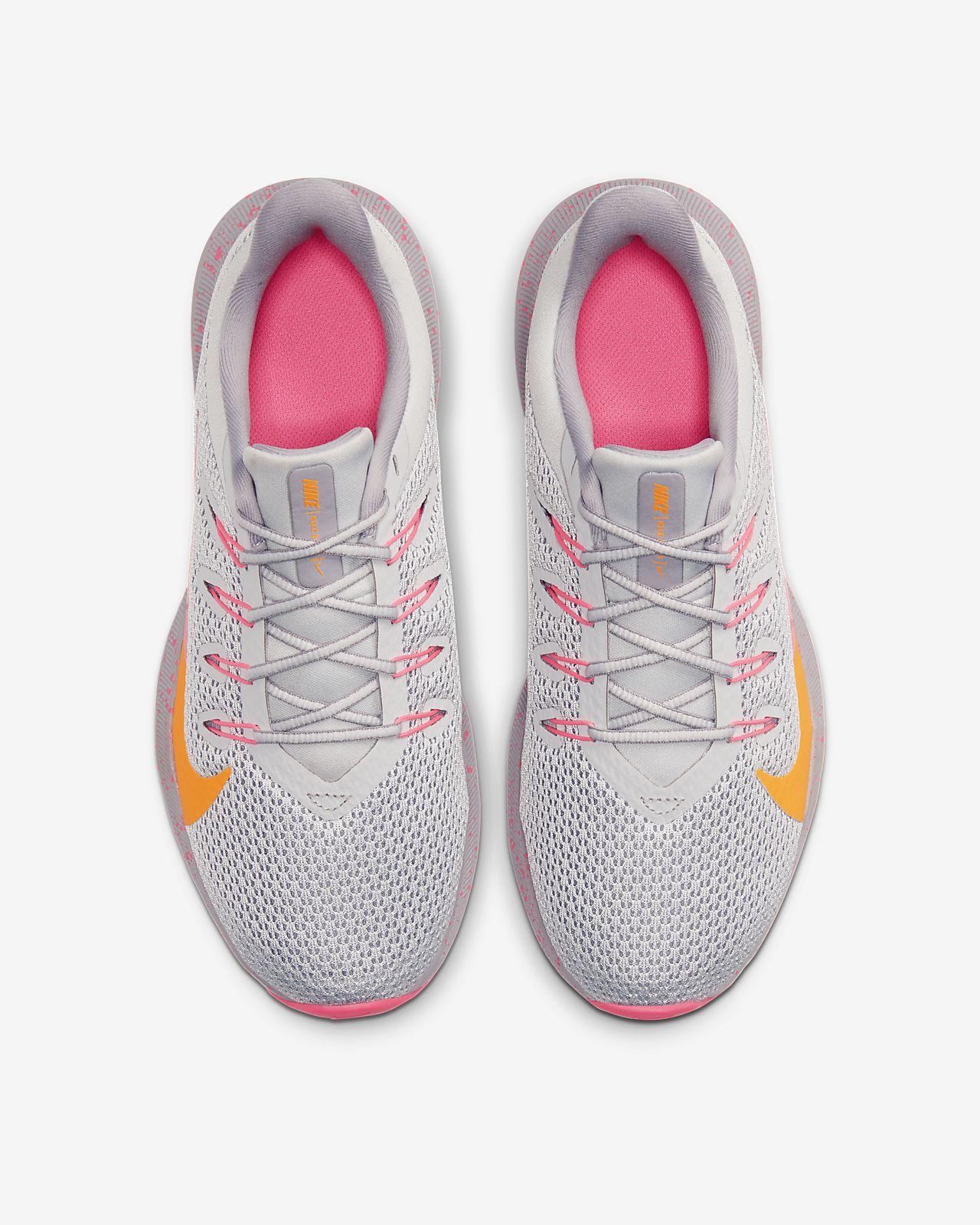 Nike Quest 2 Zapatillas de running Mujer. Nike ES
