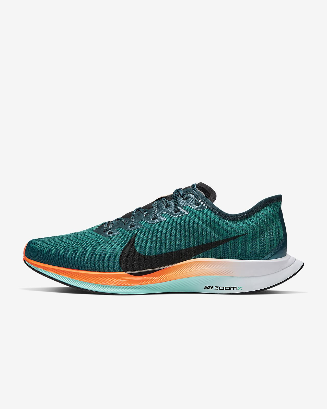 Nike Zoom Pegasus Turbo 2 løbesko til mænd