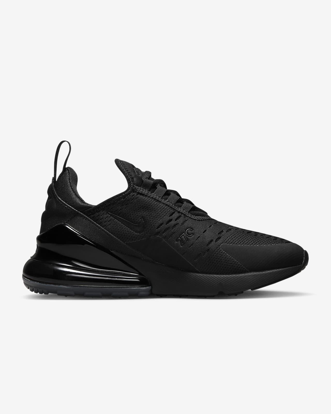 Nike air max 270 купить