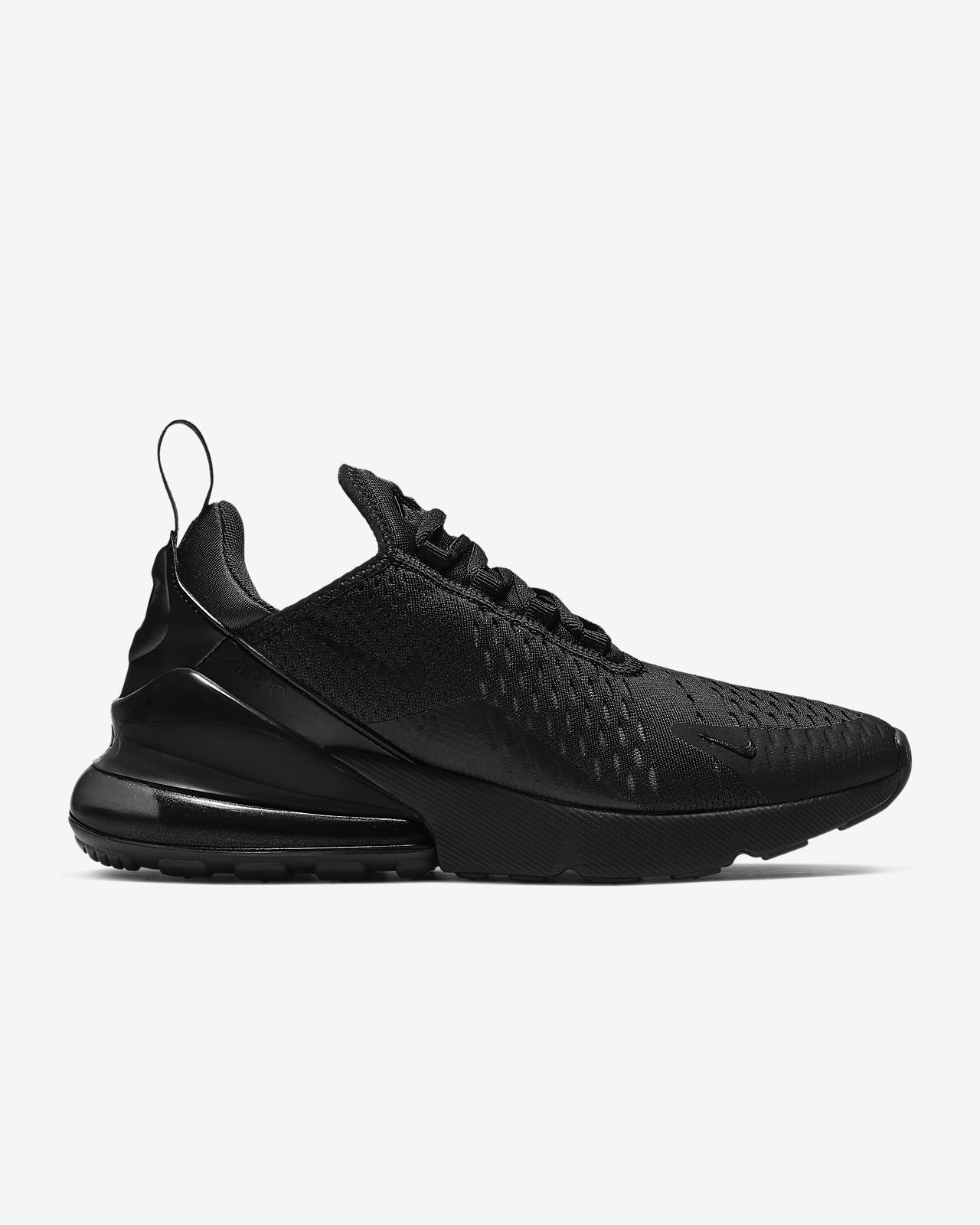 Nike Air Max 97 Nike Basketball 2019 French official online