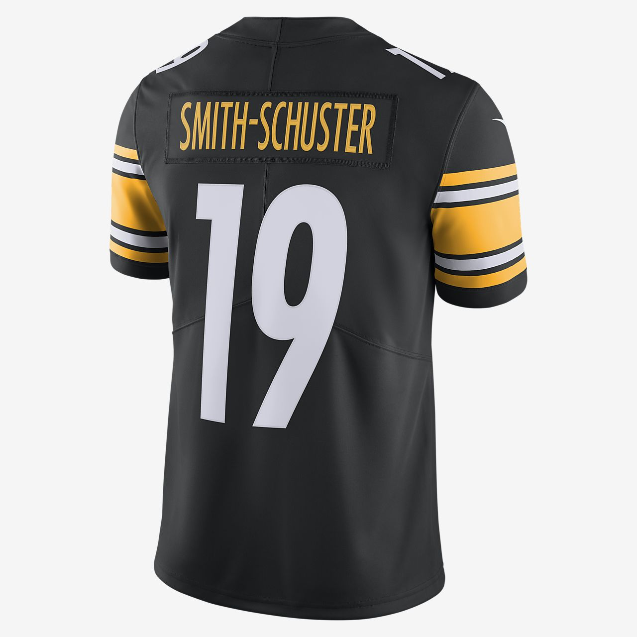 NFL Pittsburgh Steelers Vapor