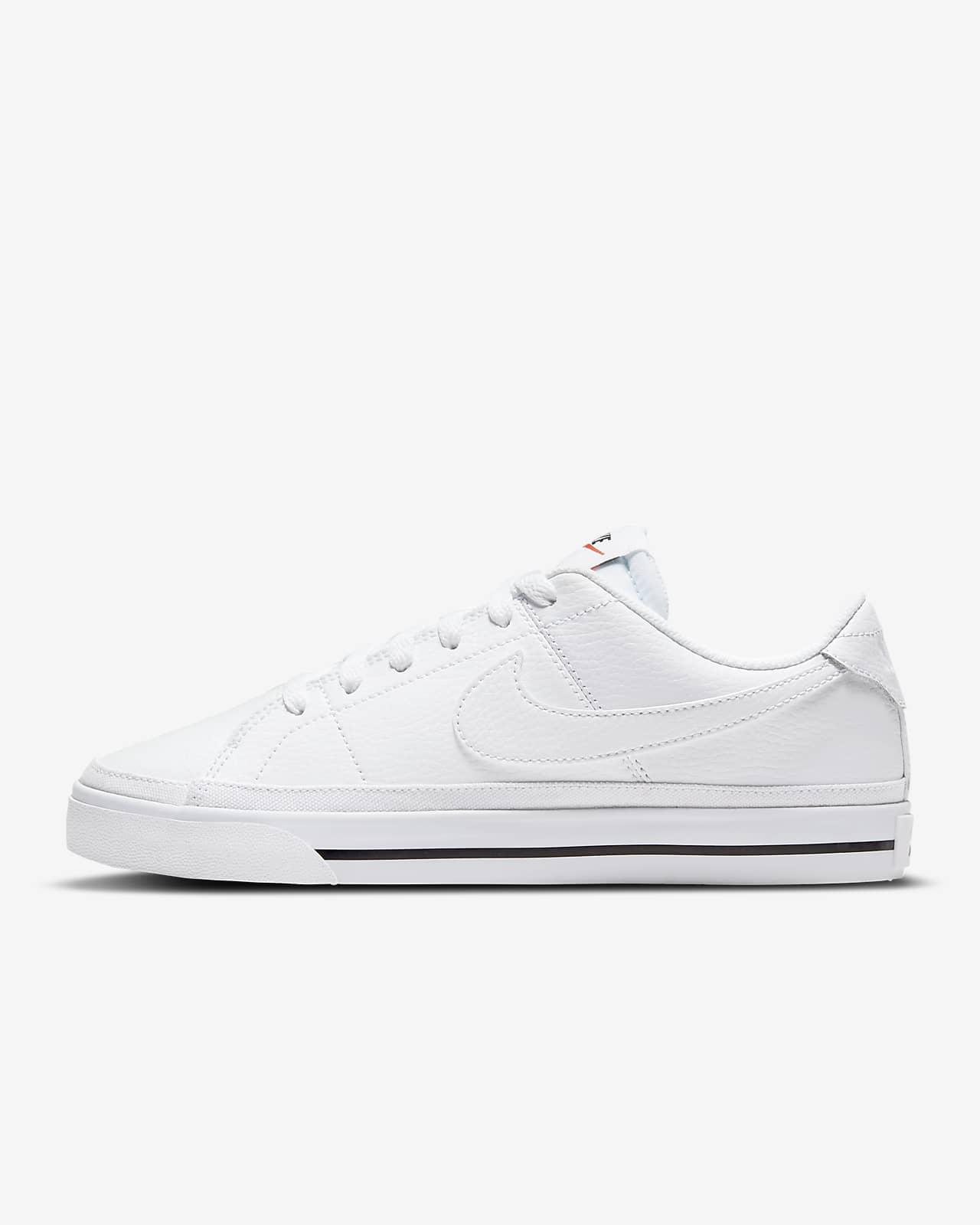 Nike Court Legacy női cipő