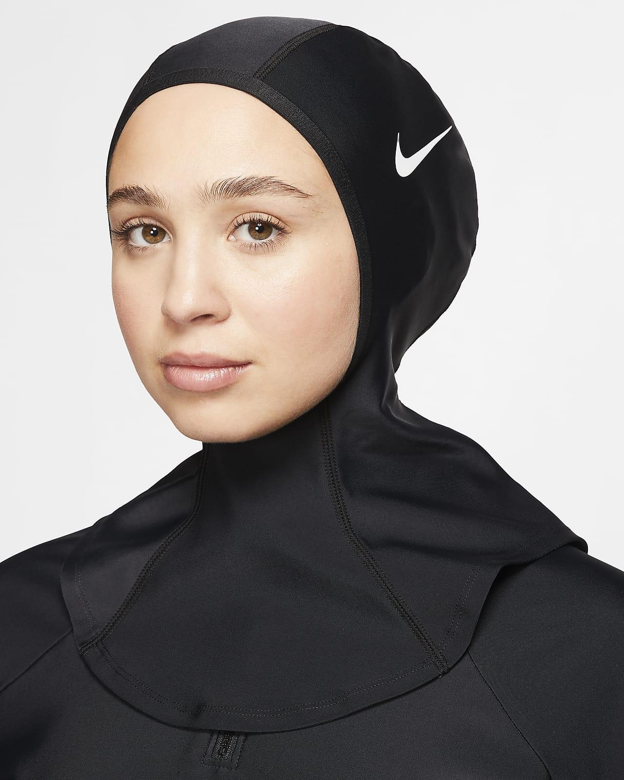 Nike Victory-badehijab til kvinder