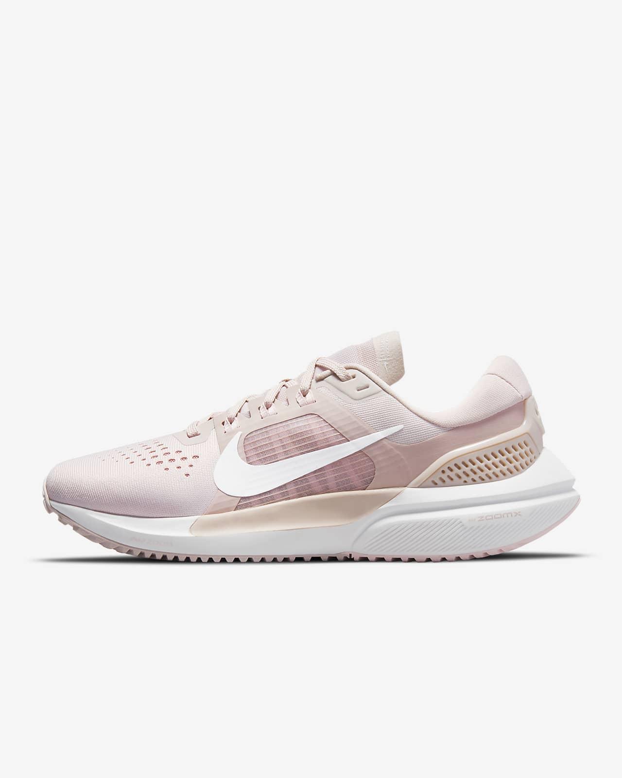 Scarpa da running Nike Air Zoom Vomero 15 - Donna