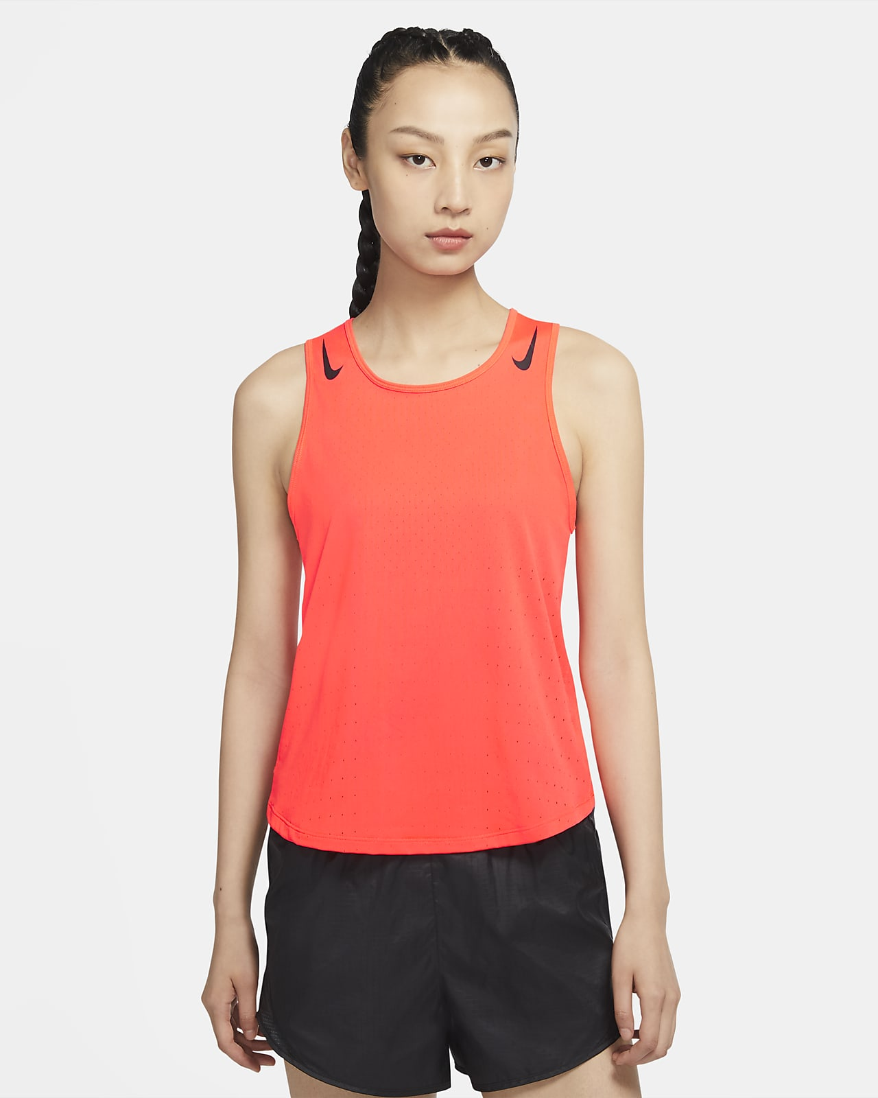Nike AeroSwift Women's Running Gilet