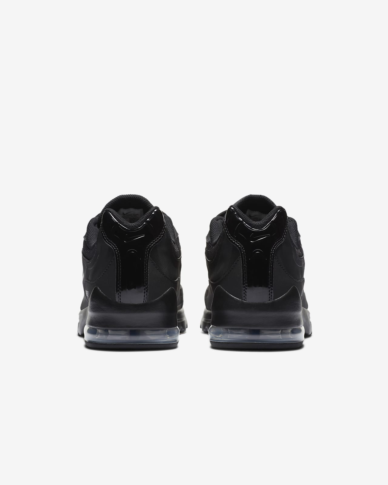 Nike Air Max VG R sko til herre. Nike NO