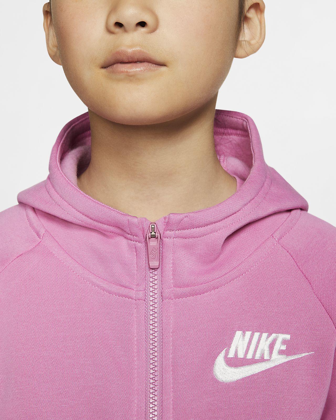 Nike M NSW Nsp TRK Pant Pantalon Homme, Jaune OcreBlanc, XS