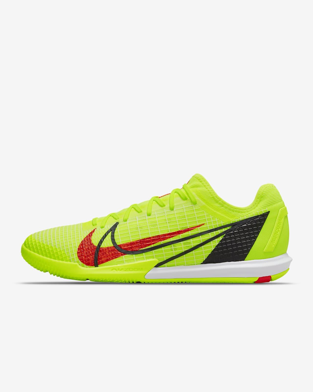 Nike Mercurial Vapor 14 Pro IC fotballsko til innendørsbane/gate