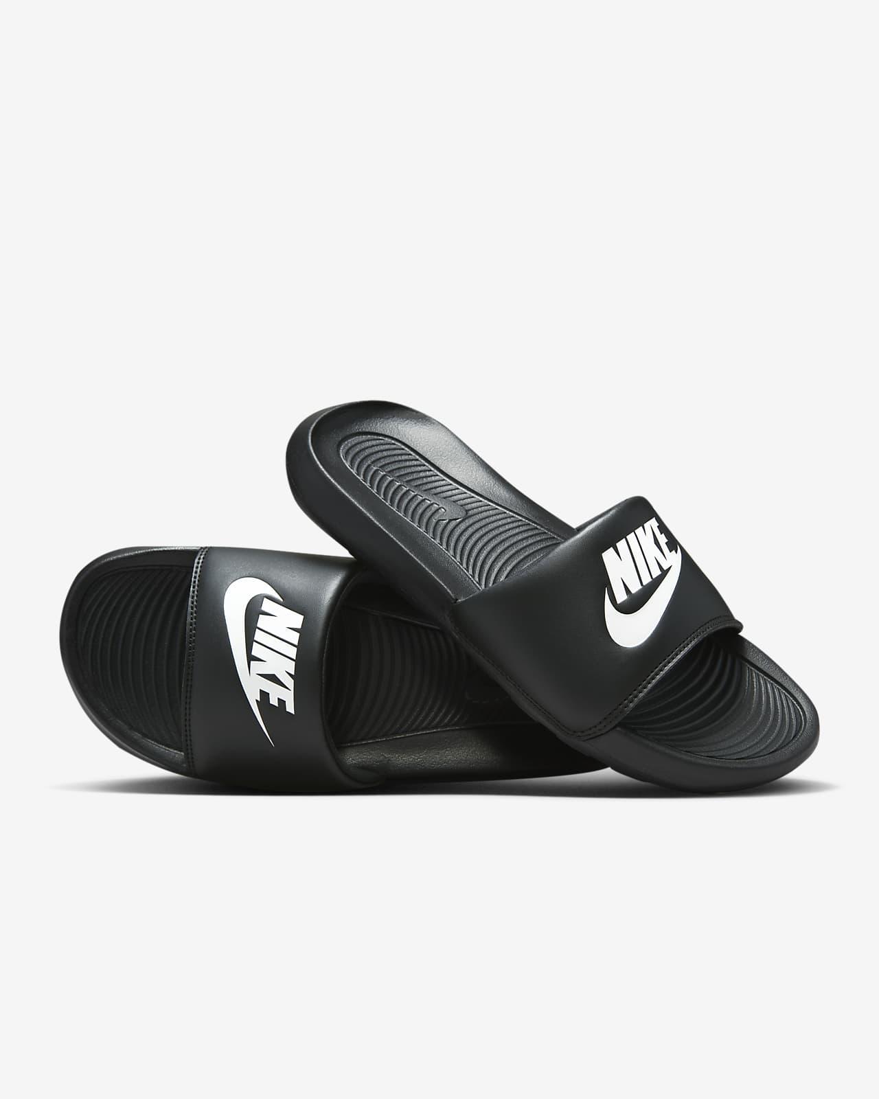 Nike Victori One 女款拖鞋