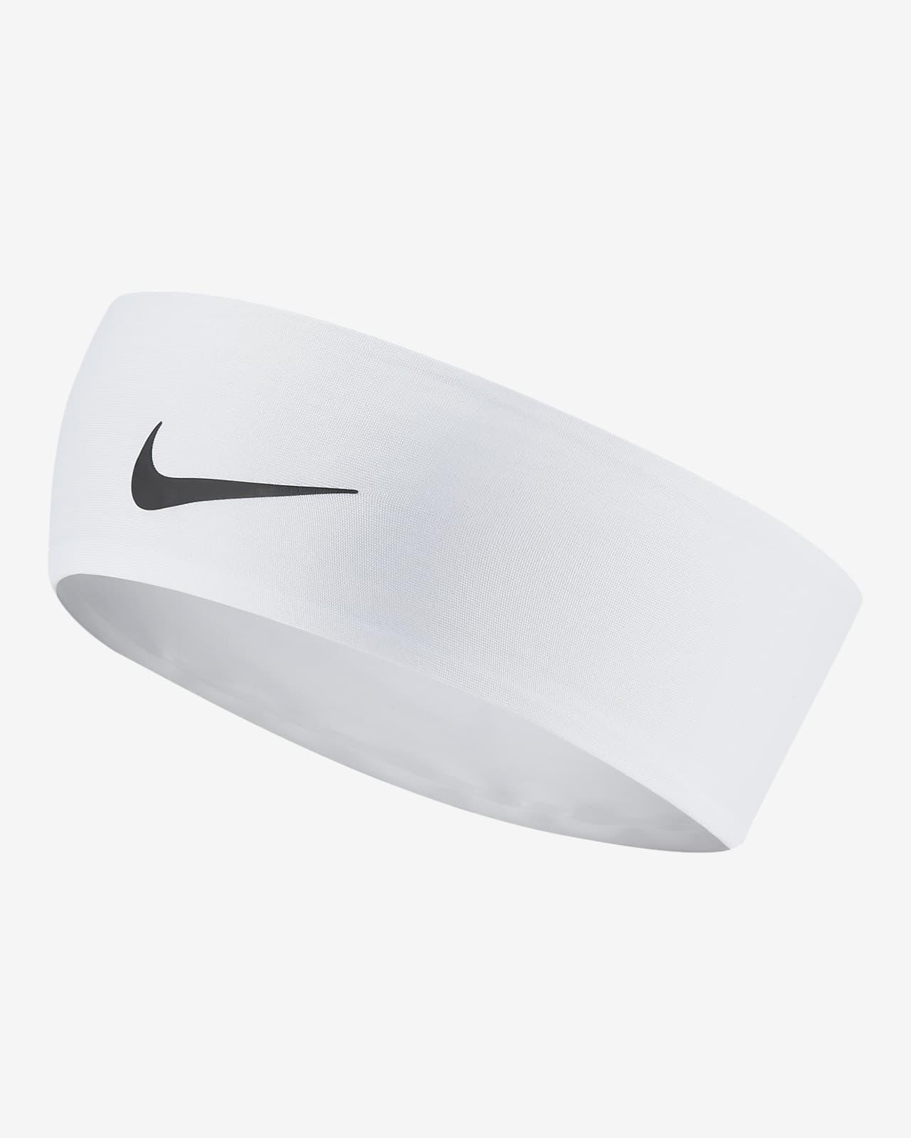 Cinta para el pelo Nike Fury 2.0