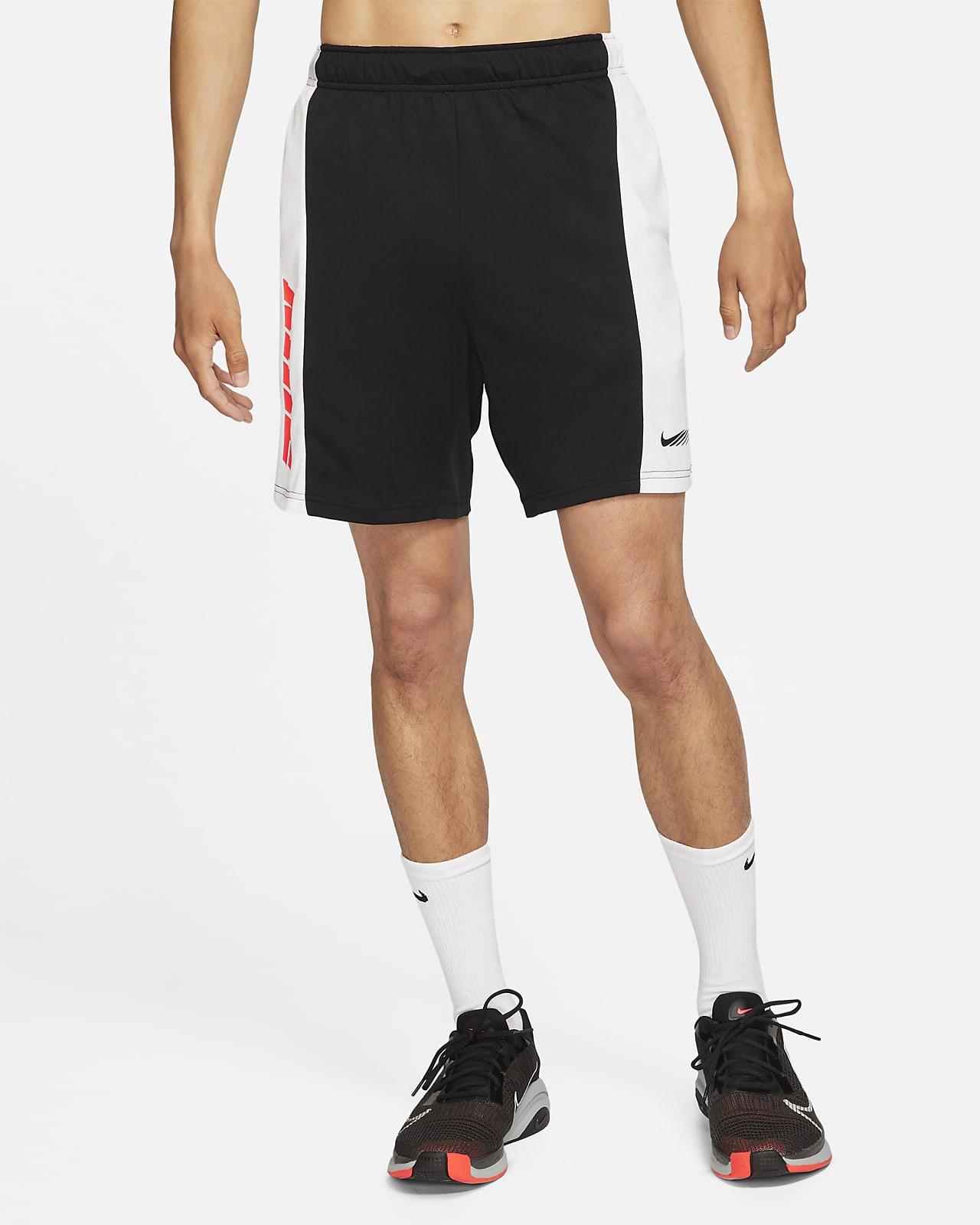 Nike Dri-FIT 男子训练短裤